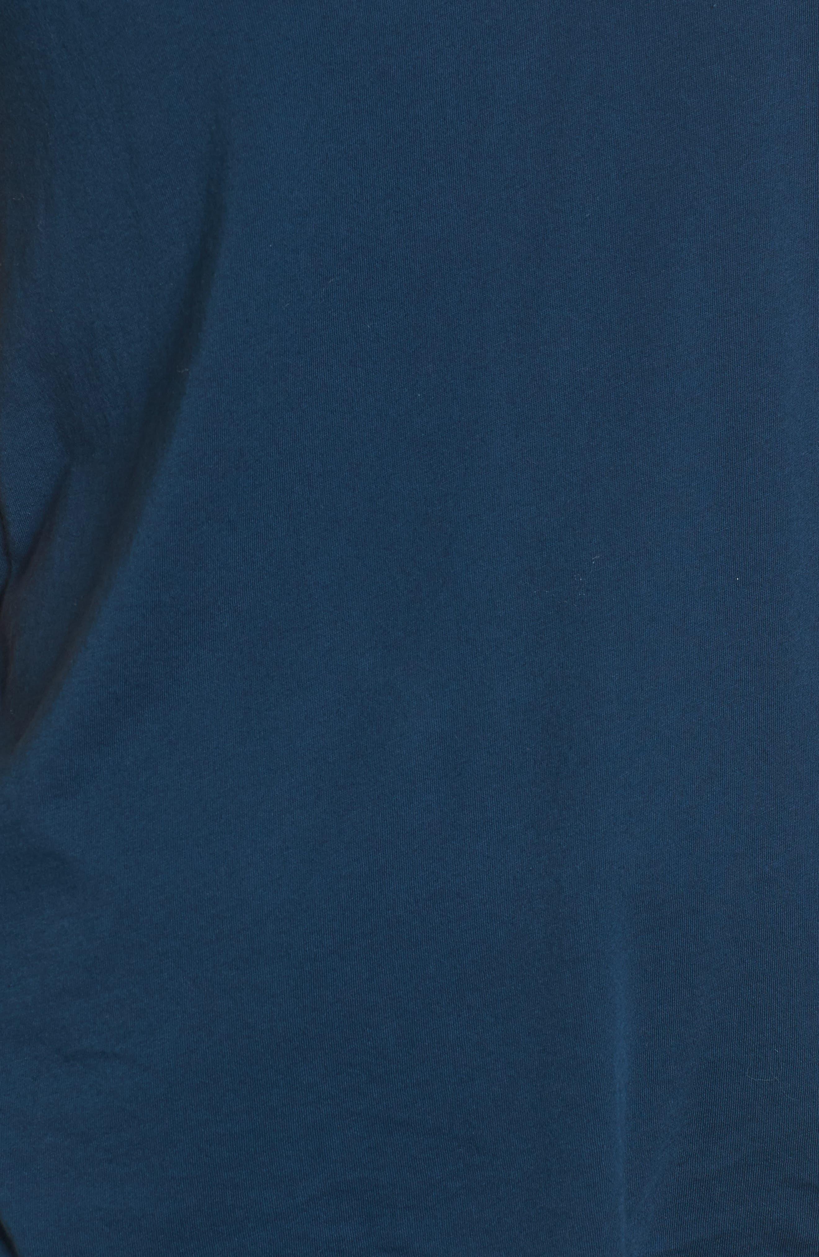 Henson Tee,                             Alternate thumbnail 154, color,