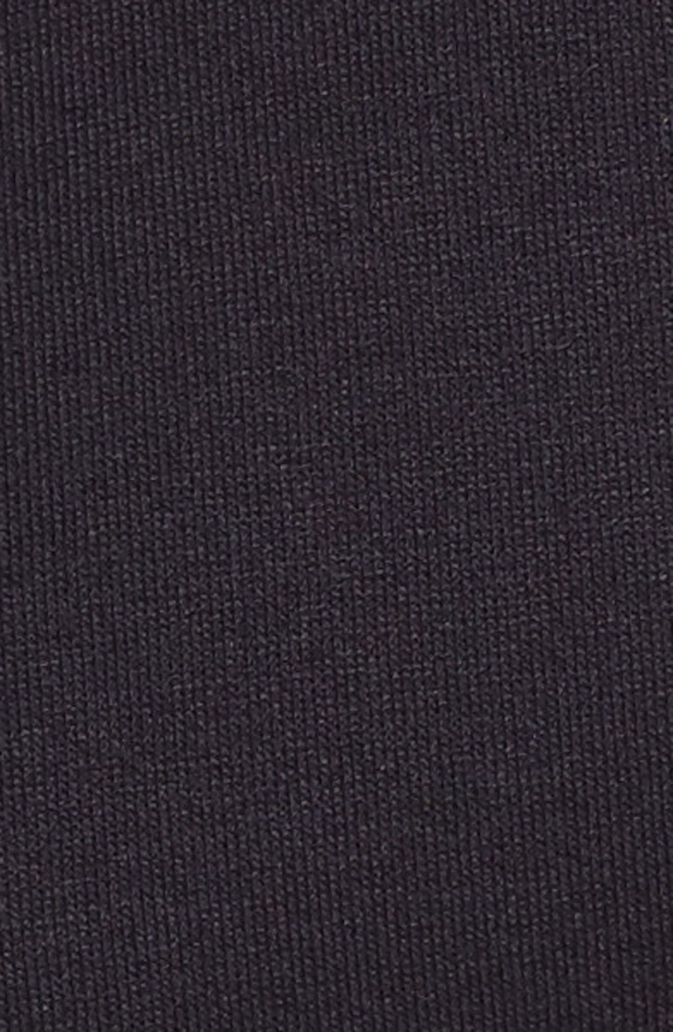Ruffle Sleeve Jacket,                             Alternate thumbnail 7, color,                             410