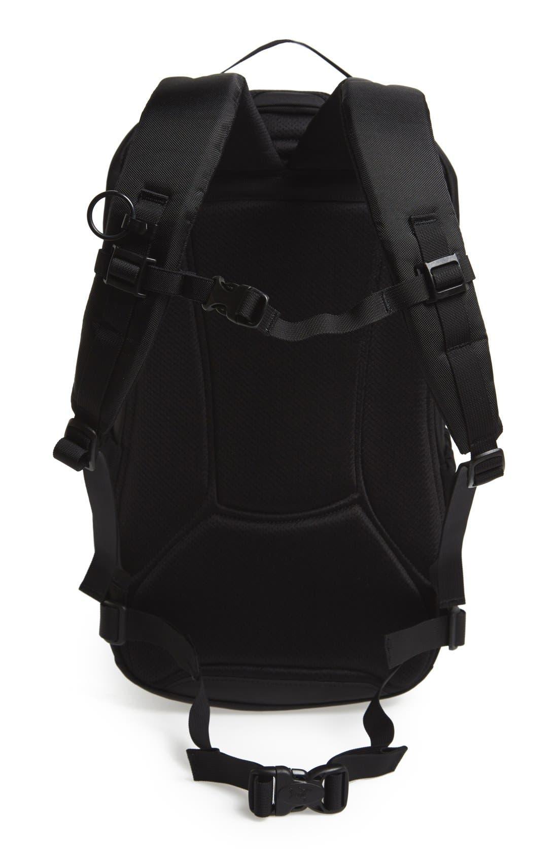 ARC'TERYX,                             'Mantis 26L' Backpack,                             Alternate thumbnail 2, color,                             001