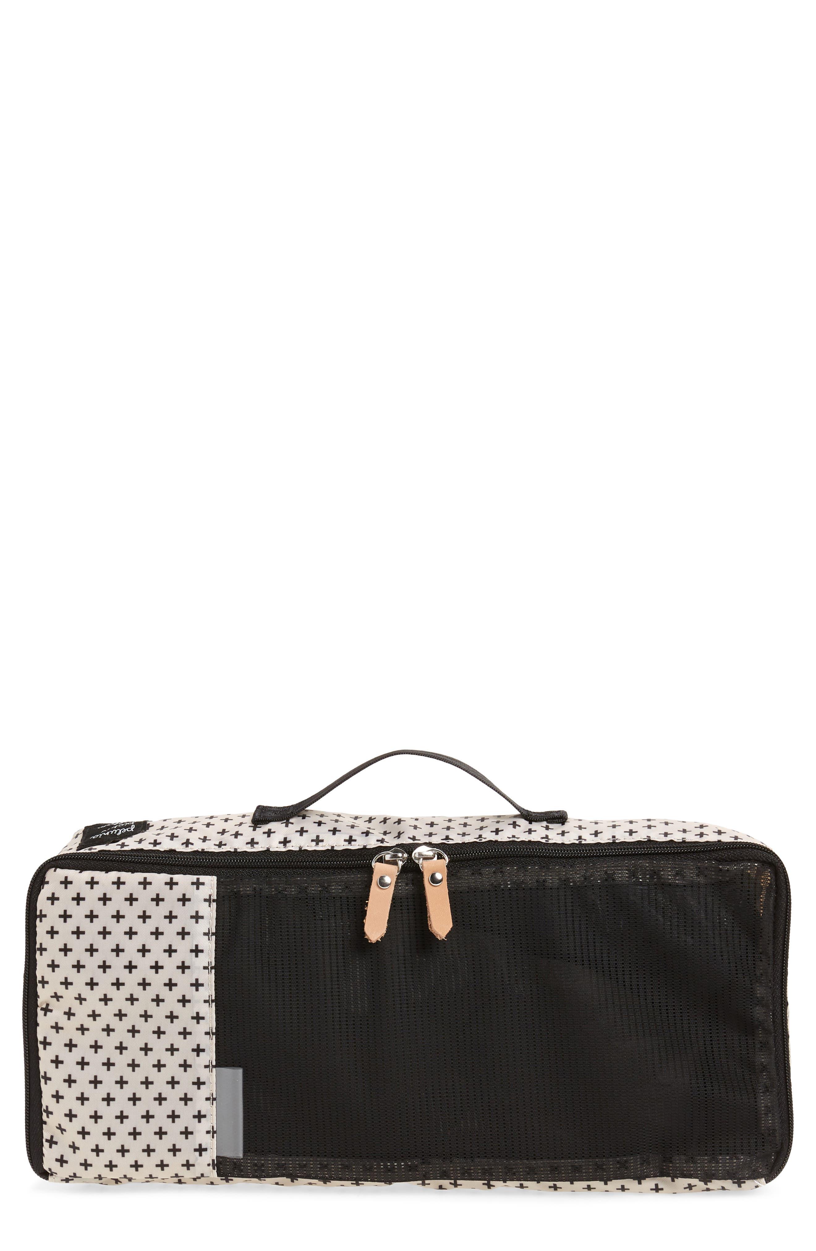 Max Pixel in Positive Bag,                         Main,                         color, 111