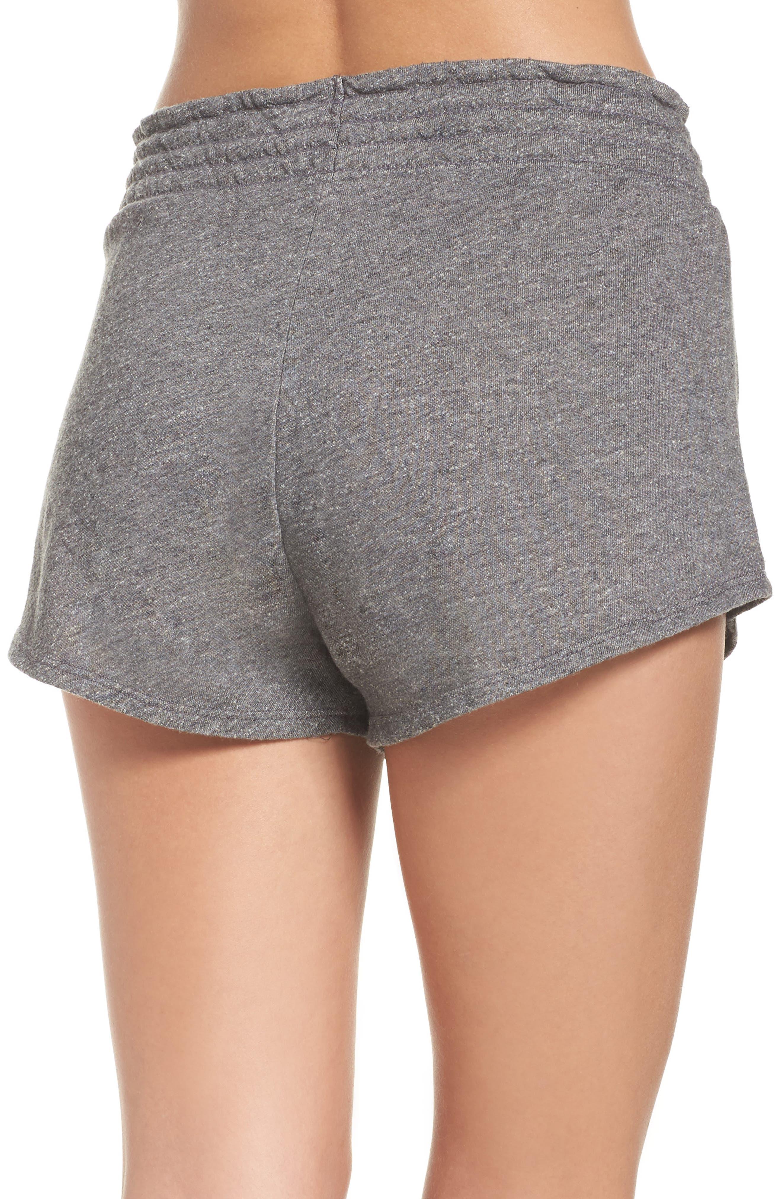 Dallas Shorts,                             Alternate thumbnail 2, color,                             001