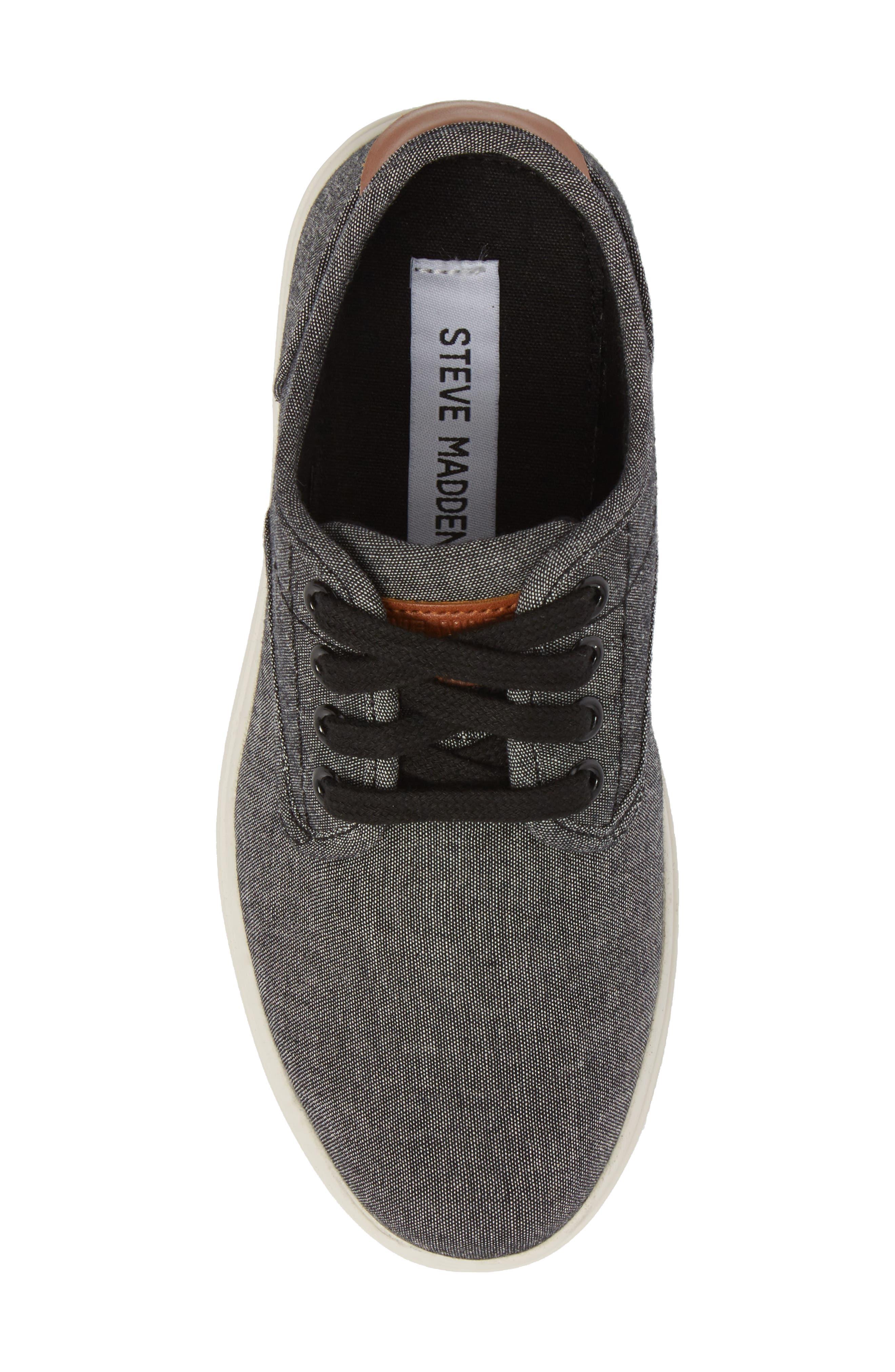 Bfenta Sneaker,                             Alternate thumbnail 5, color,
