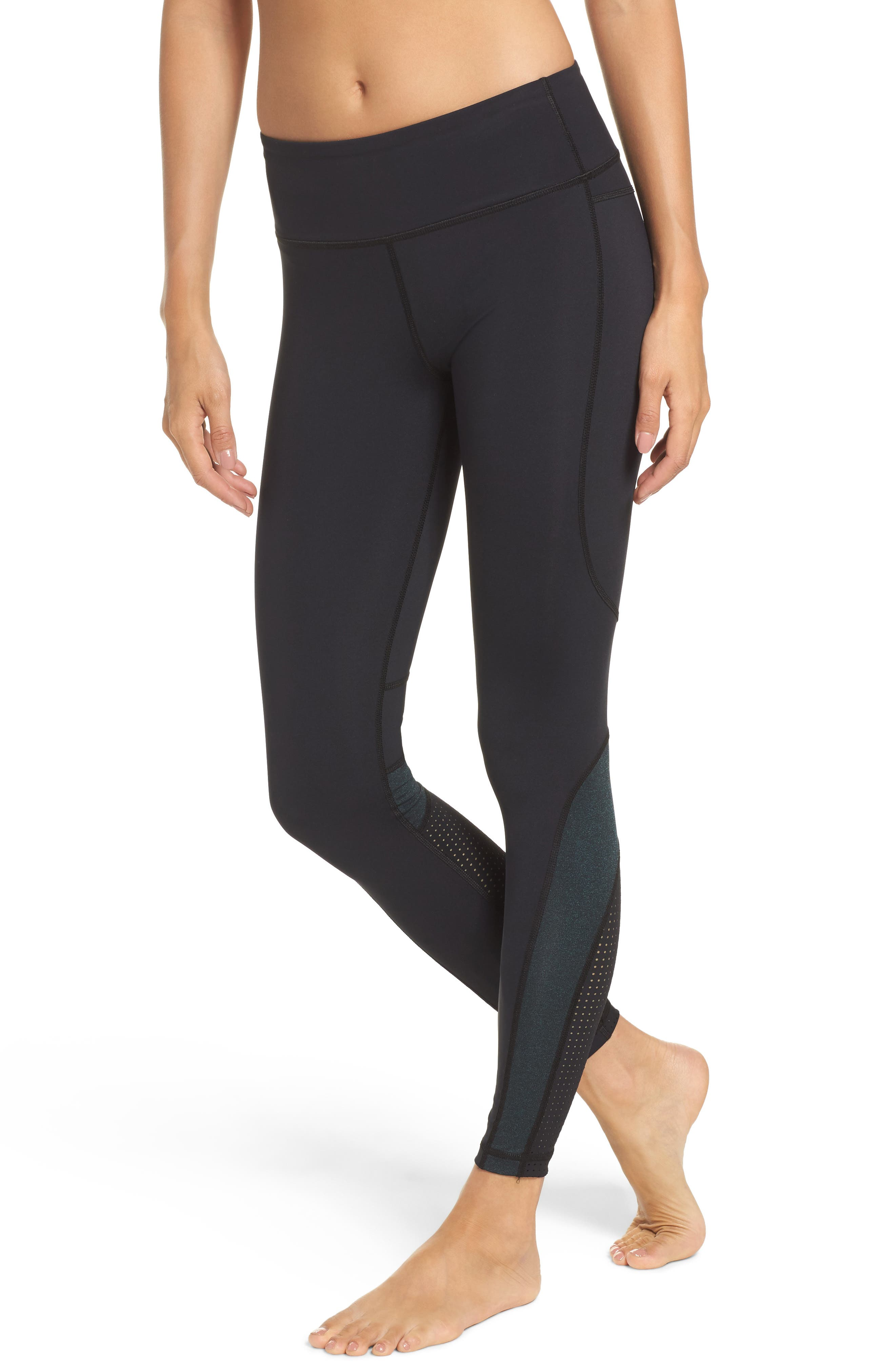 Siren Performance Tights,                         Main,                         color, 002