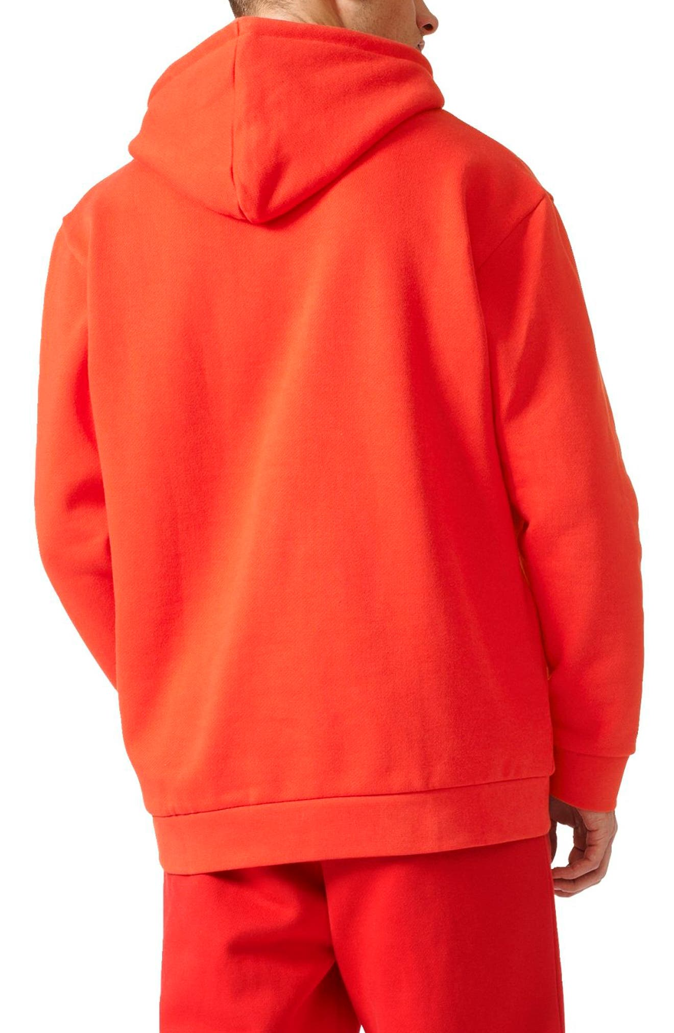 Originals Anichkov Hoodie,                             Alternate thumbnail 2, color,                             600