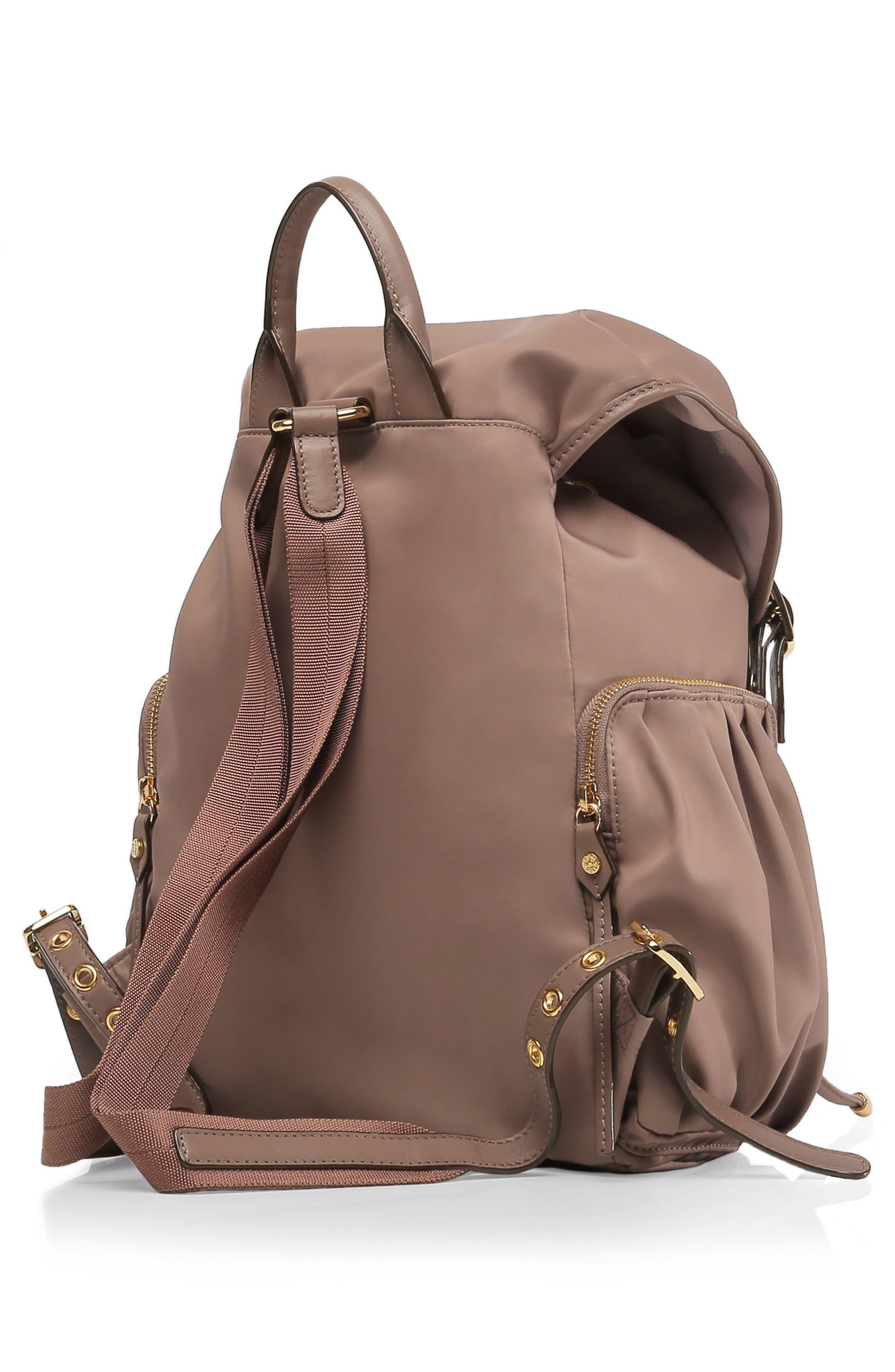Marlena Backpack,                             Alternate thumbnail 3, color,                             255