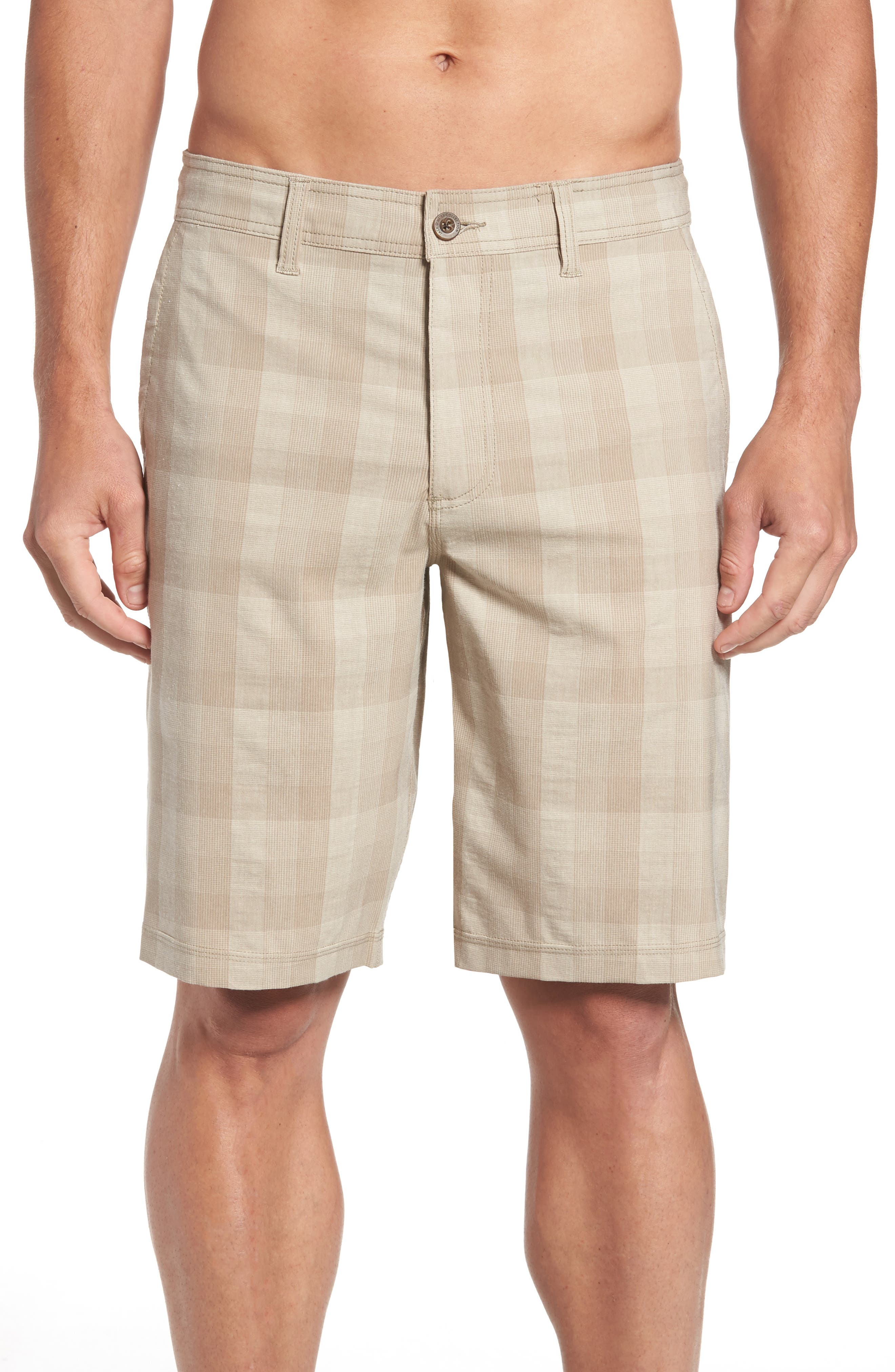 Rally Stretch Board Shorts,                             Alternate thumbnail 4, color,                             071