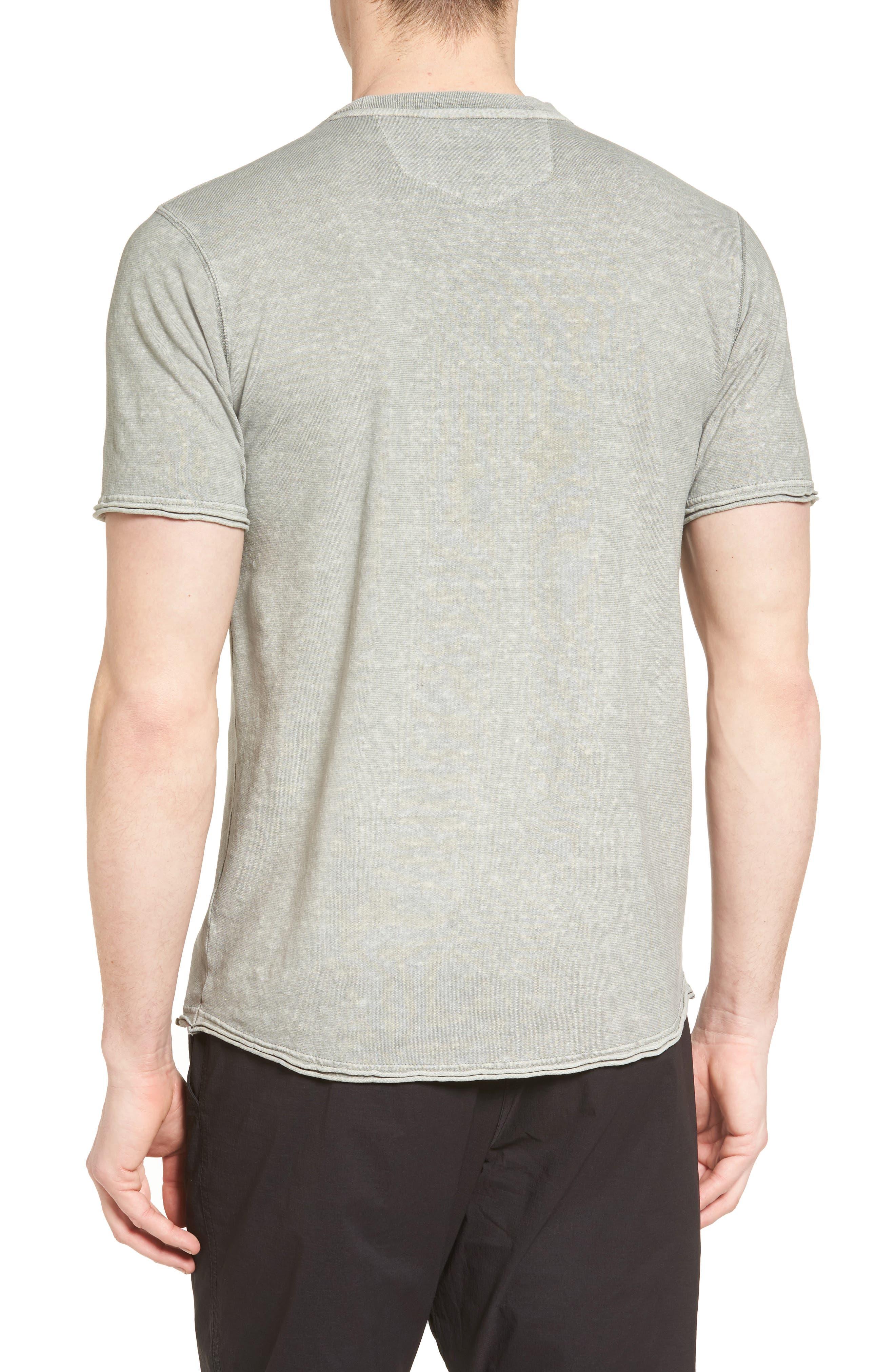 Camura T-Shirt,                             Alternate thumbnail 2, color,                             021