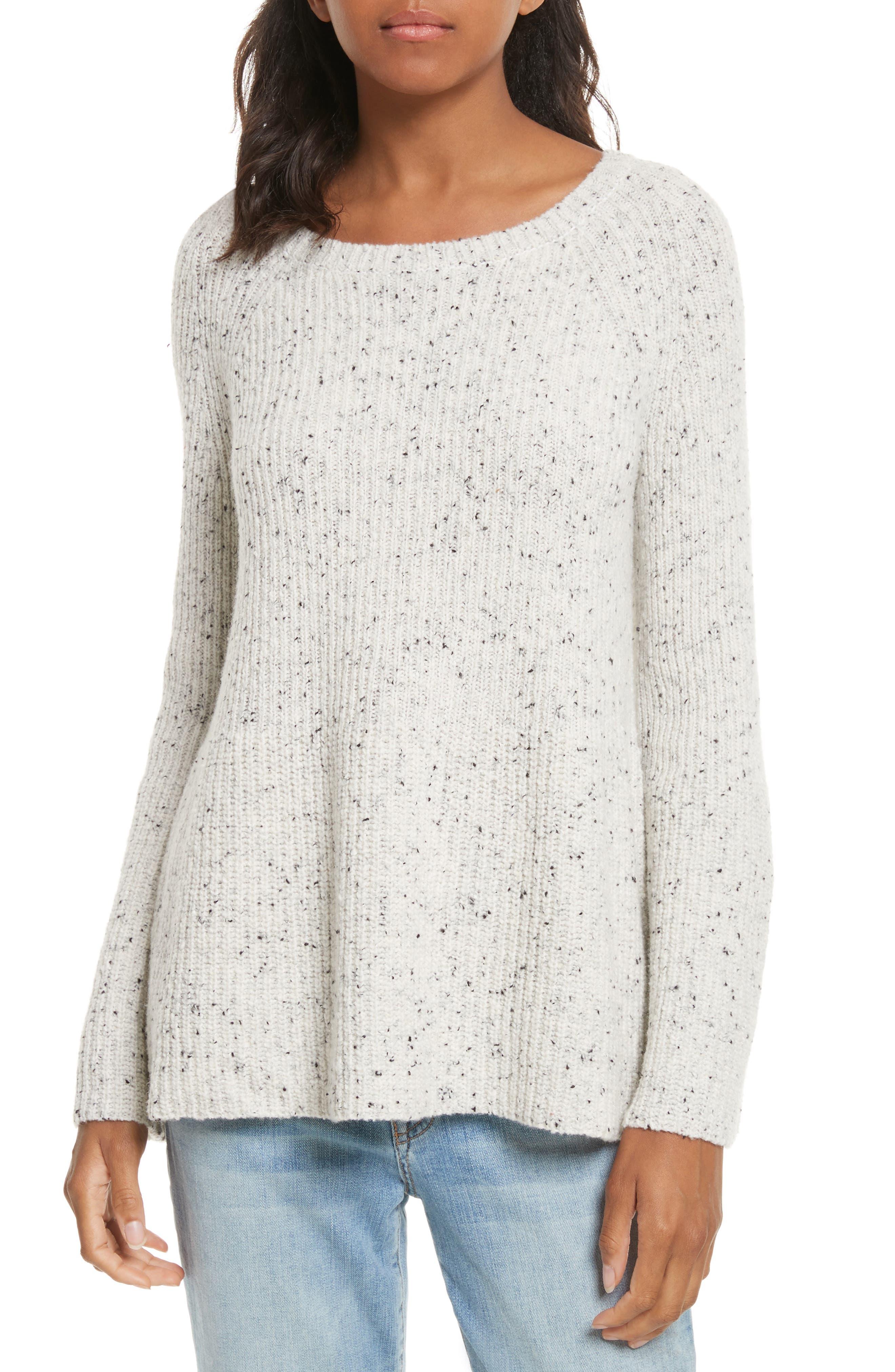 Paden Wool Blend Sweater,                         Main,                         color,