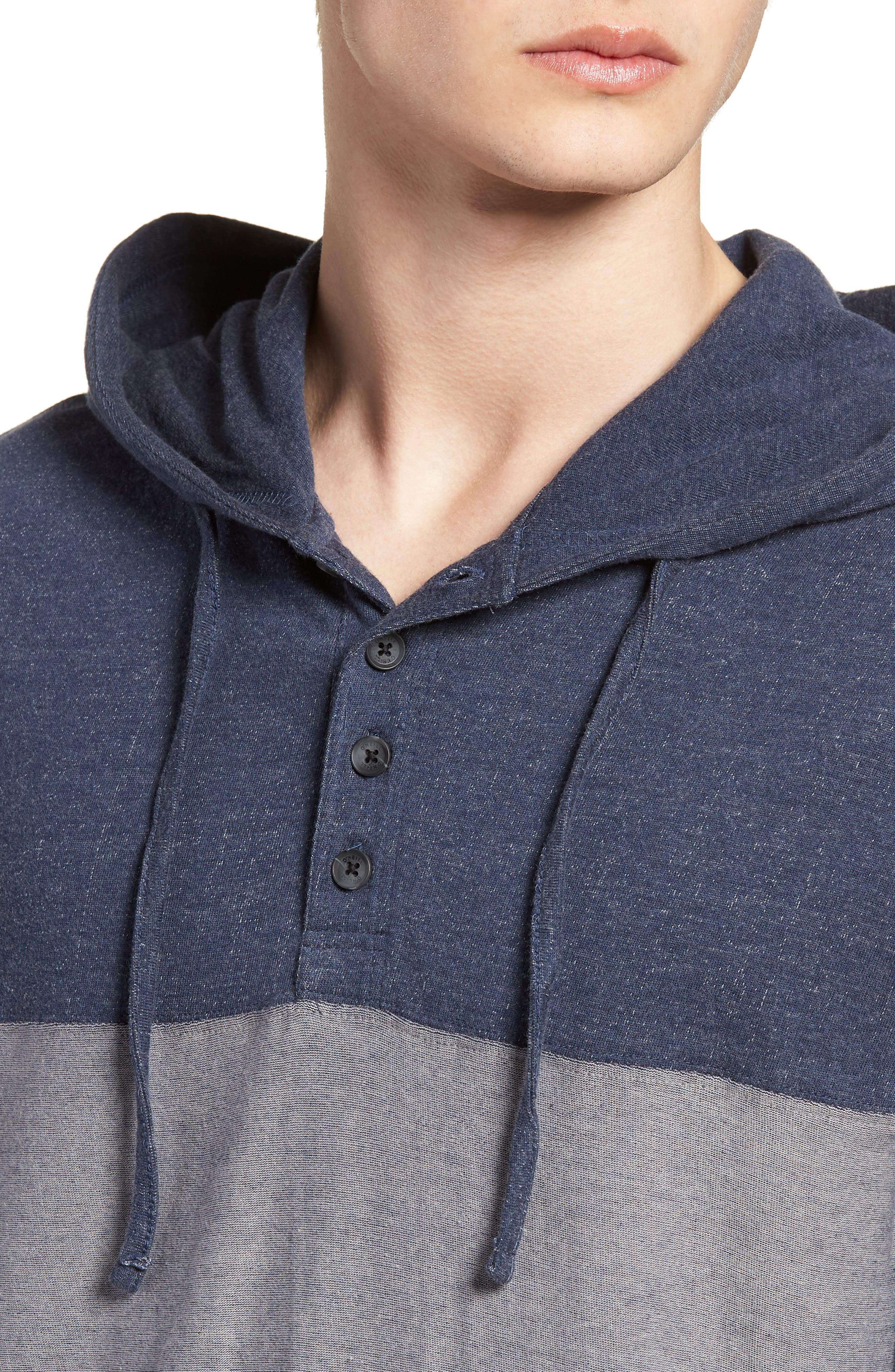 Liev Pullover,                             Alternate thumbnail 8, color,