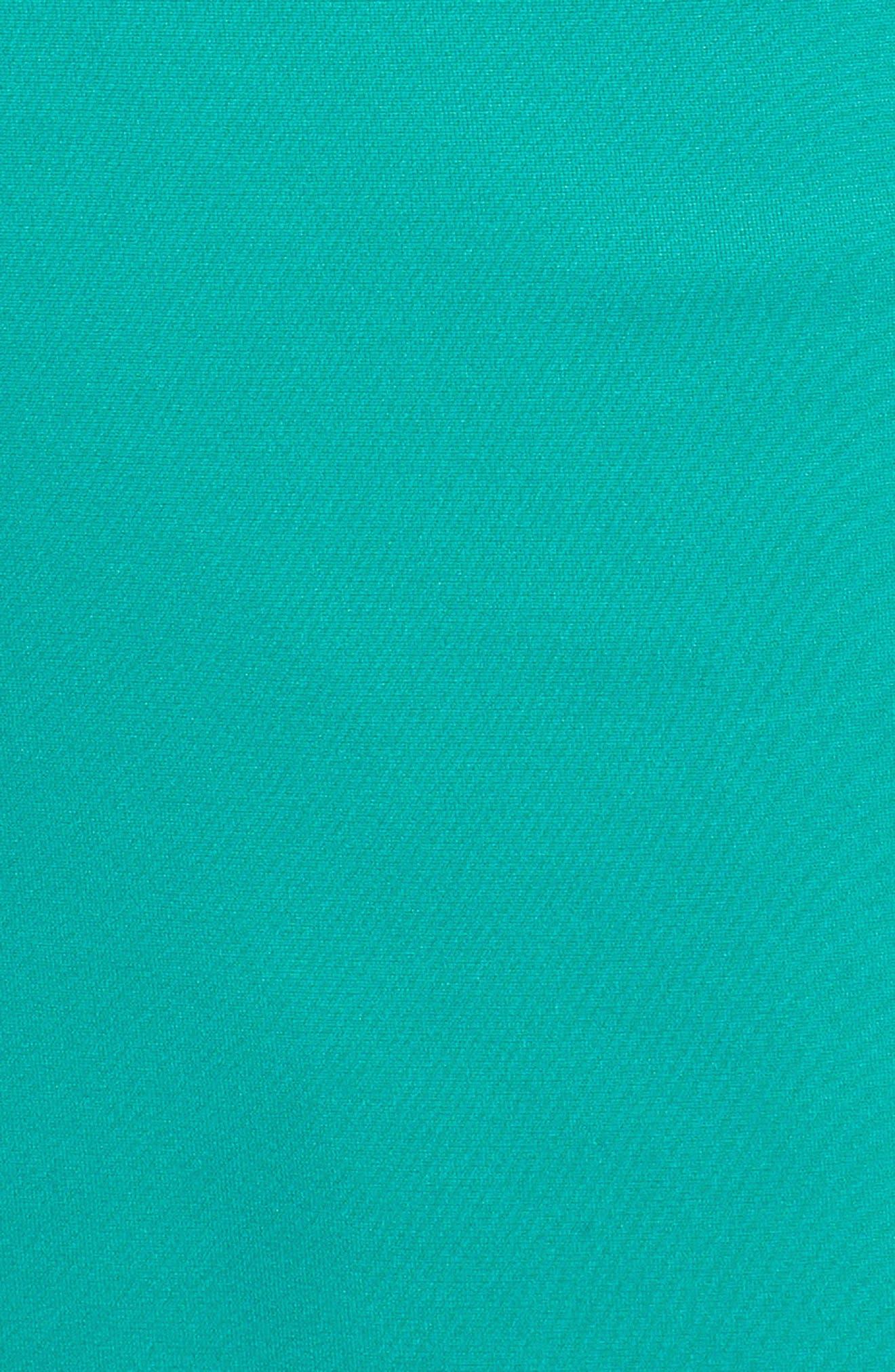 Mk1 Inset Fade Shorts,                             Alternate thumbnail 5, color,                             SWALLOWTAIL / TIDE / GREY