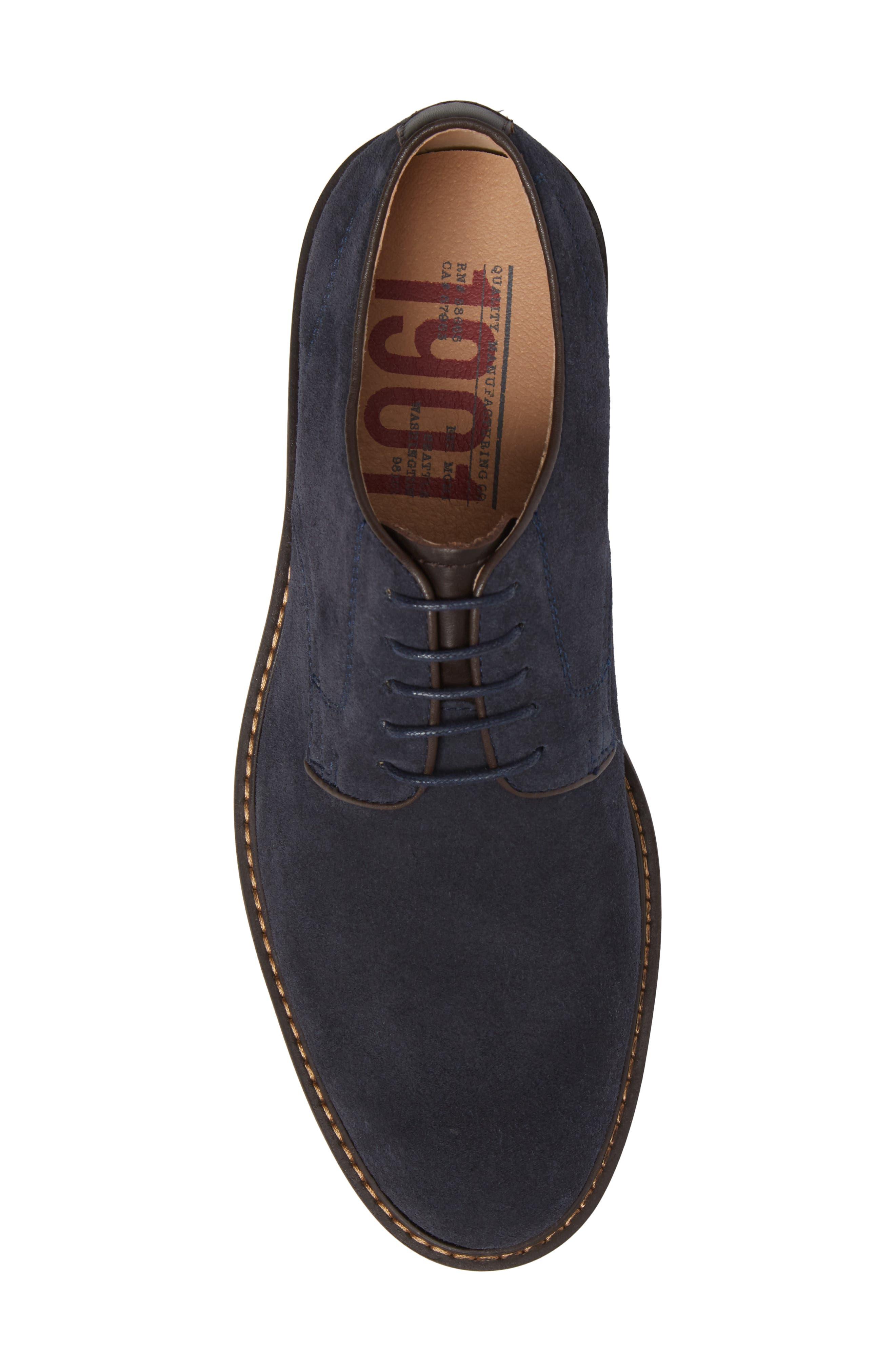 Byron Buck Shoe,                             Alternate thumbnail 35, color,
