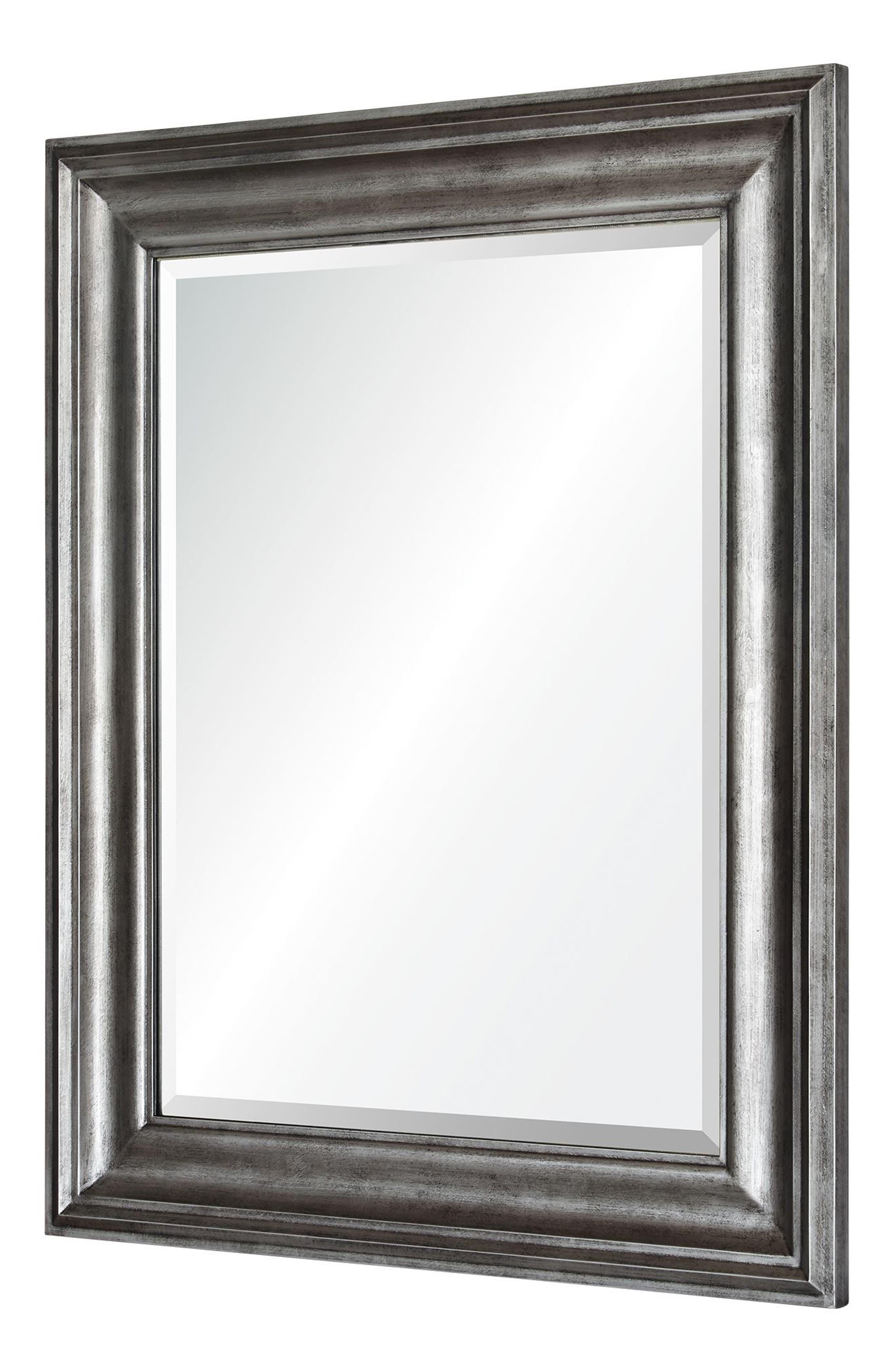 Tapley Mirror,                             Alternate thumbnail 3, color,                             020