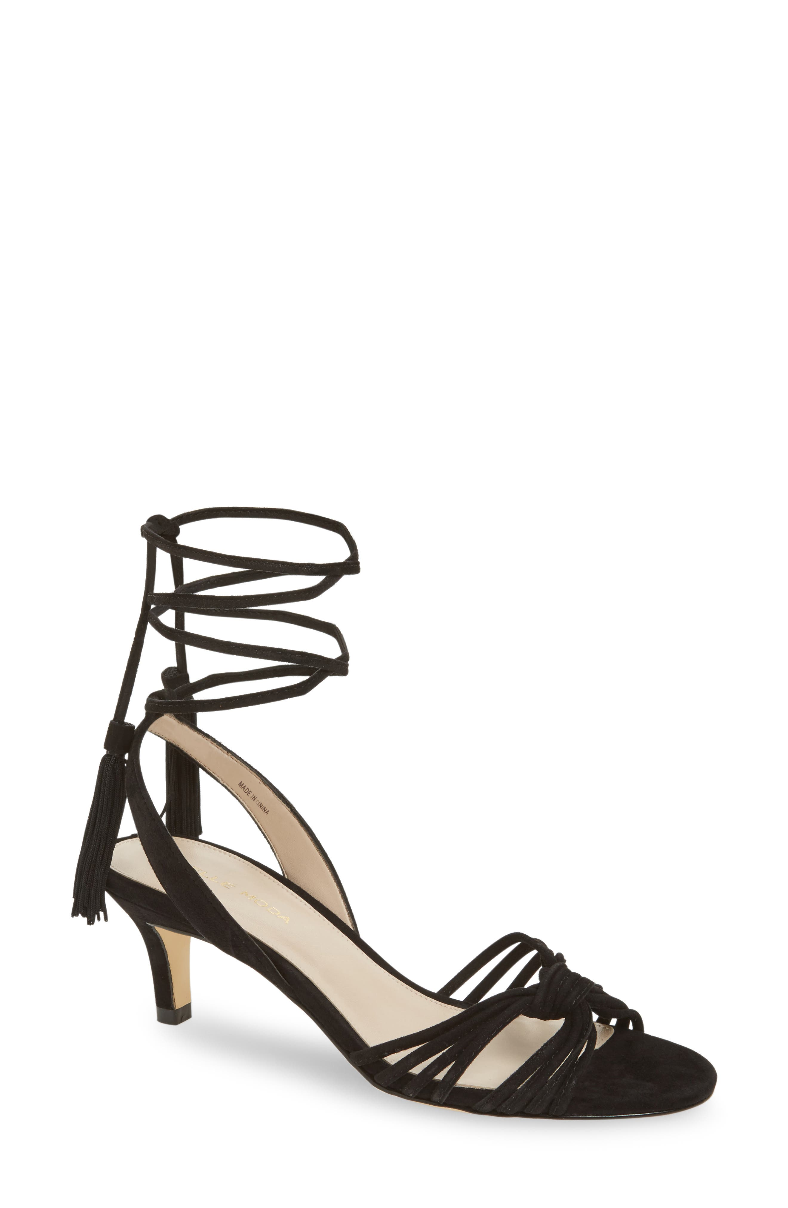 Benni Sandal,                         Main,                         color,