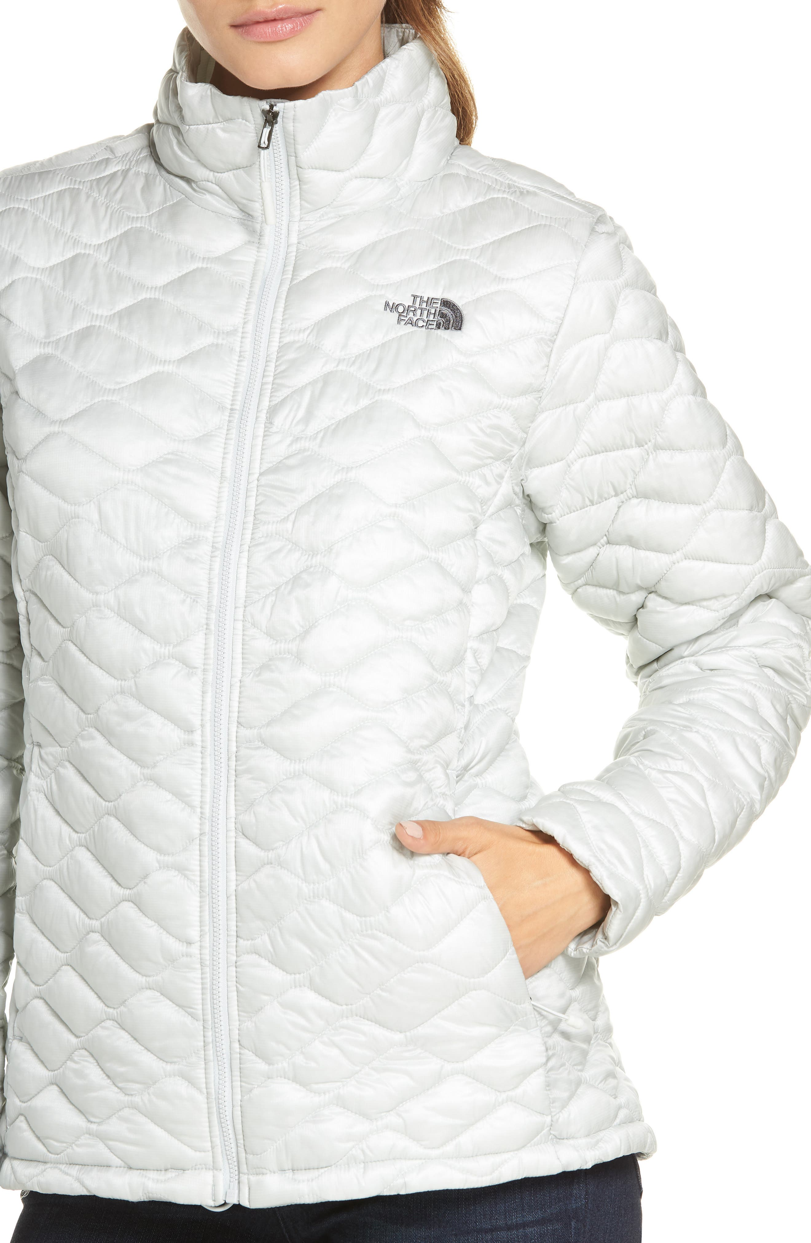 ThermoBall<sup>™</sup> Full Zip Jacket,                             Alternate thumbnail 117, color,