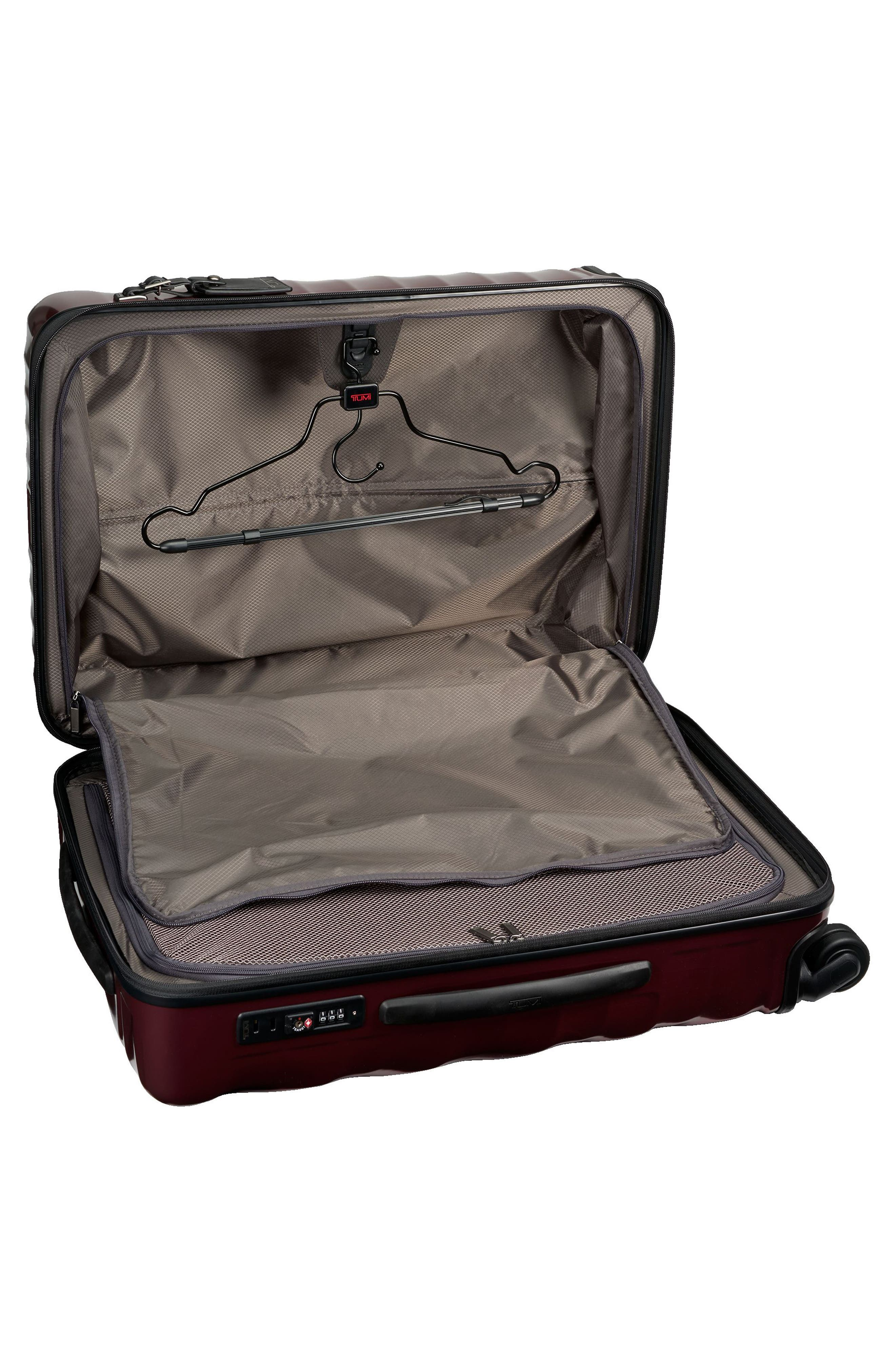 19 Degree 26 Inch Short Trip Packing Case,                             Alternate thumbnail 2, color,                             603