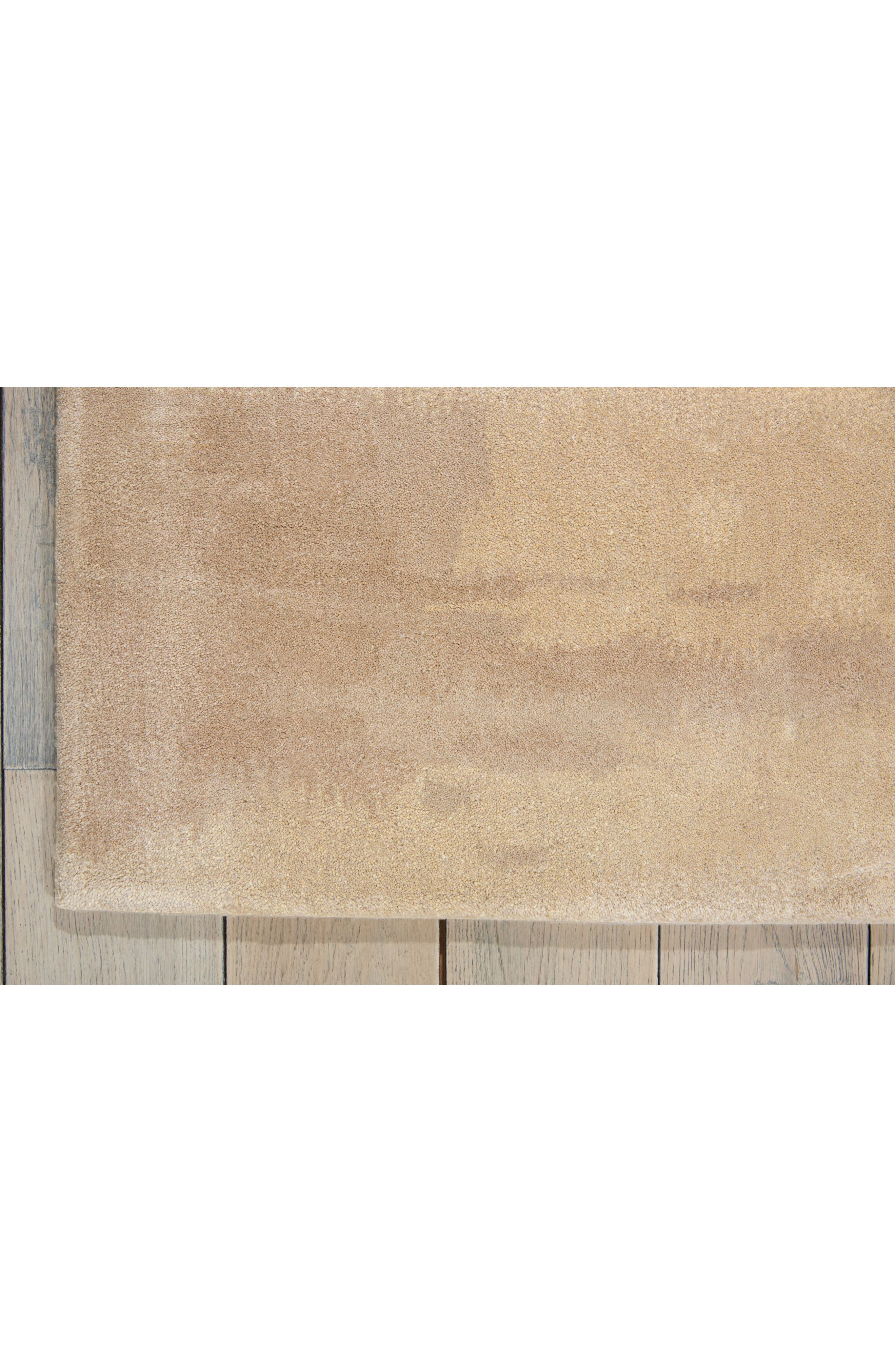 Luster Wash Wool Area Rug,                             Alternate thumbnail 23, color,
