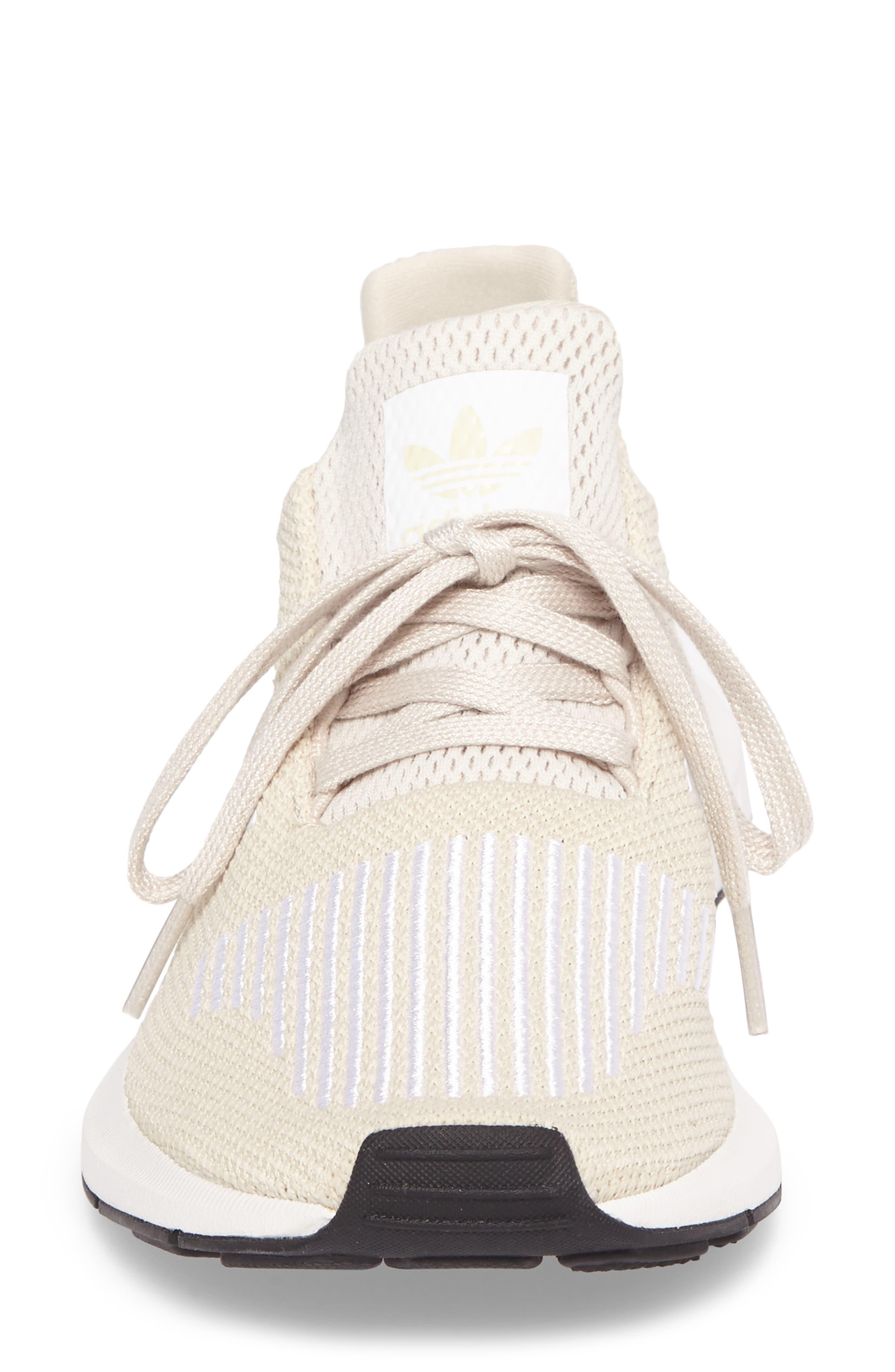 Swift Run Sneaker,                             Alternate thumbnail 124, color,
