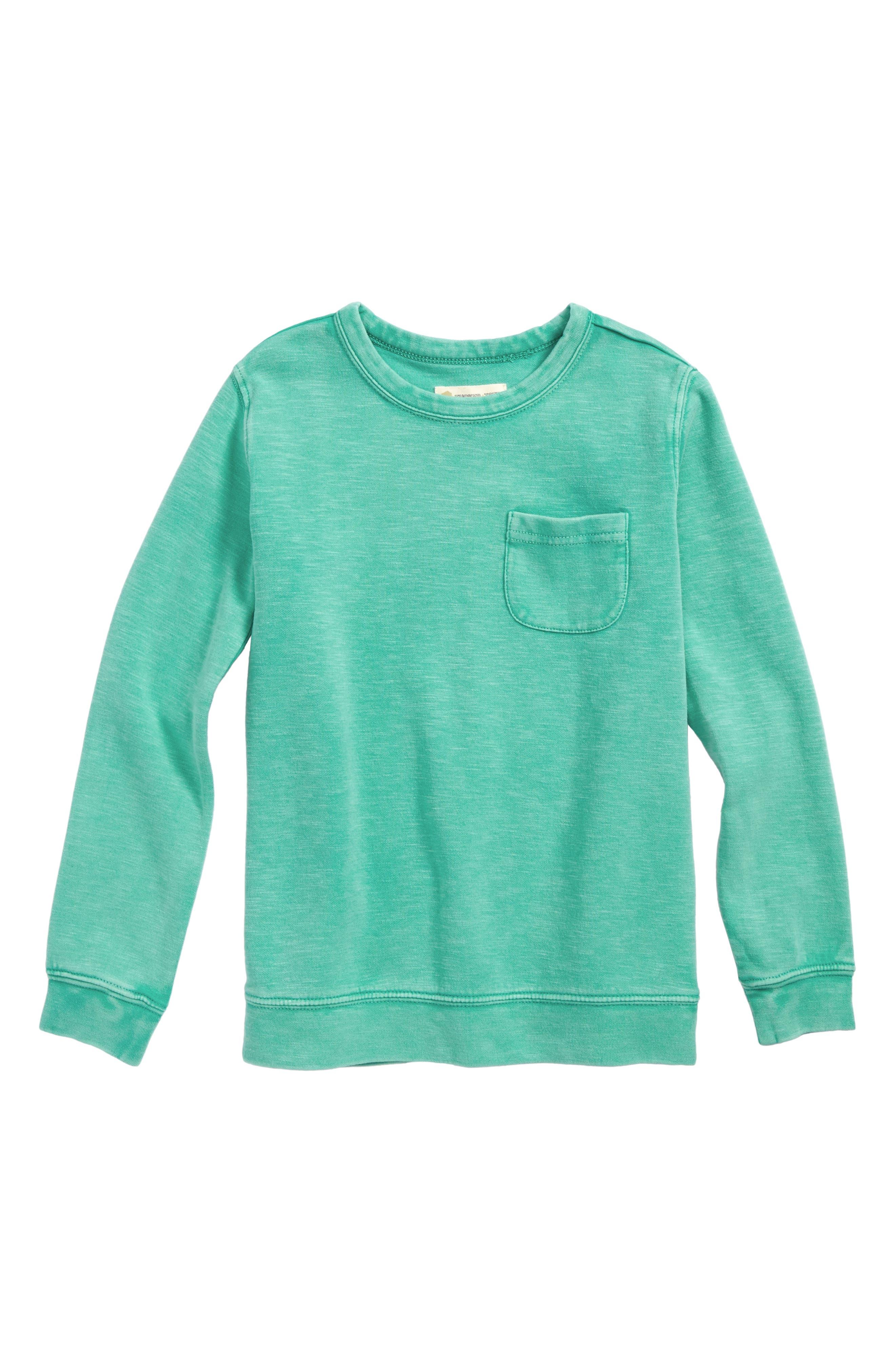 Interlock T-Shirt,                         Main,                         color, 301