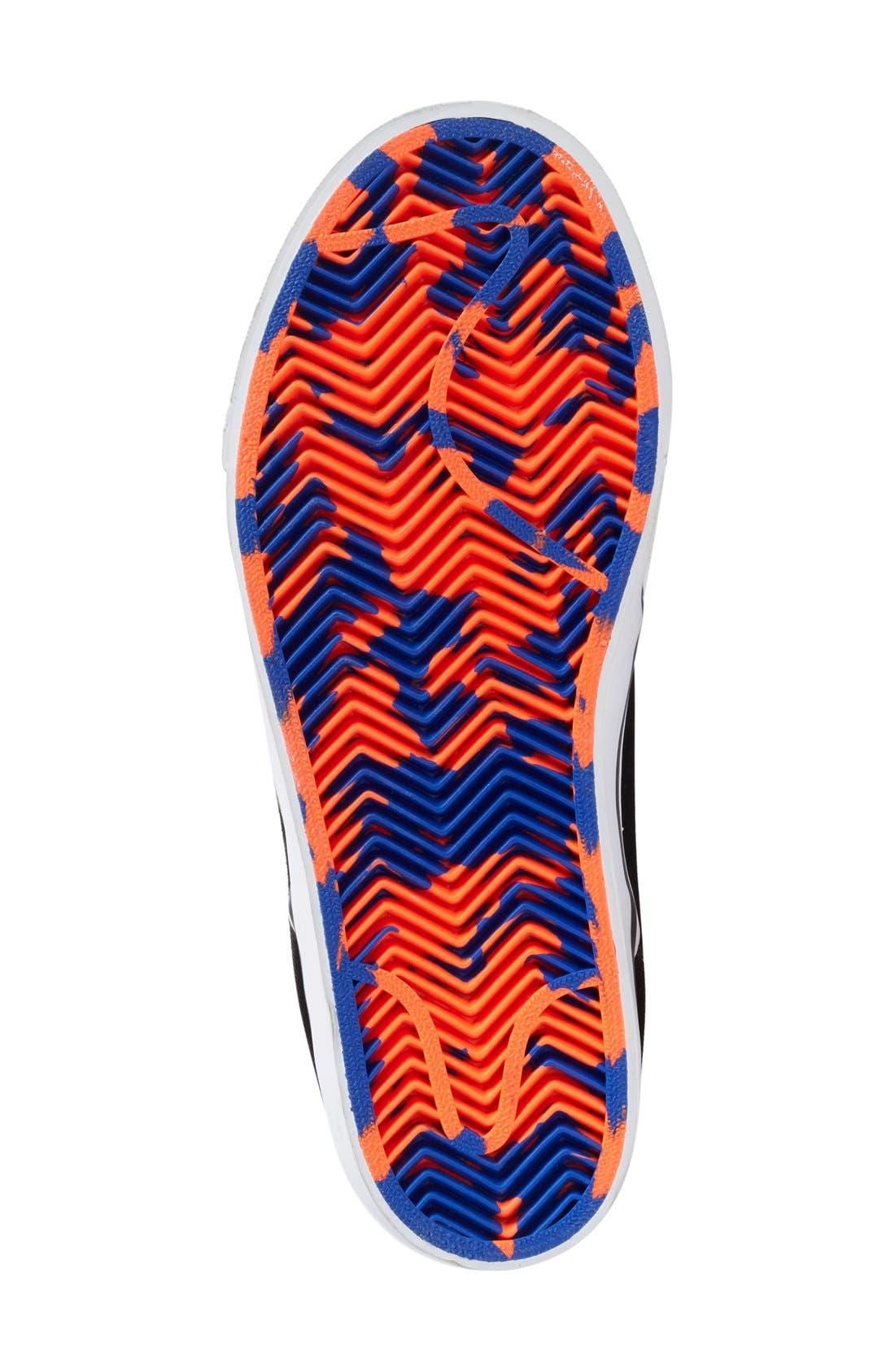 'Stefan Janoski' Sneaker,                             Alternate thumbnail 31, color,