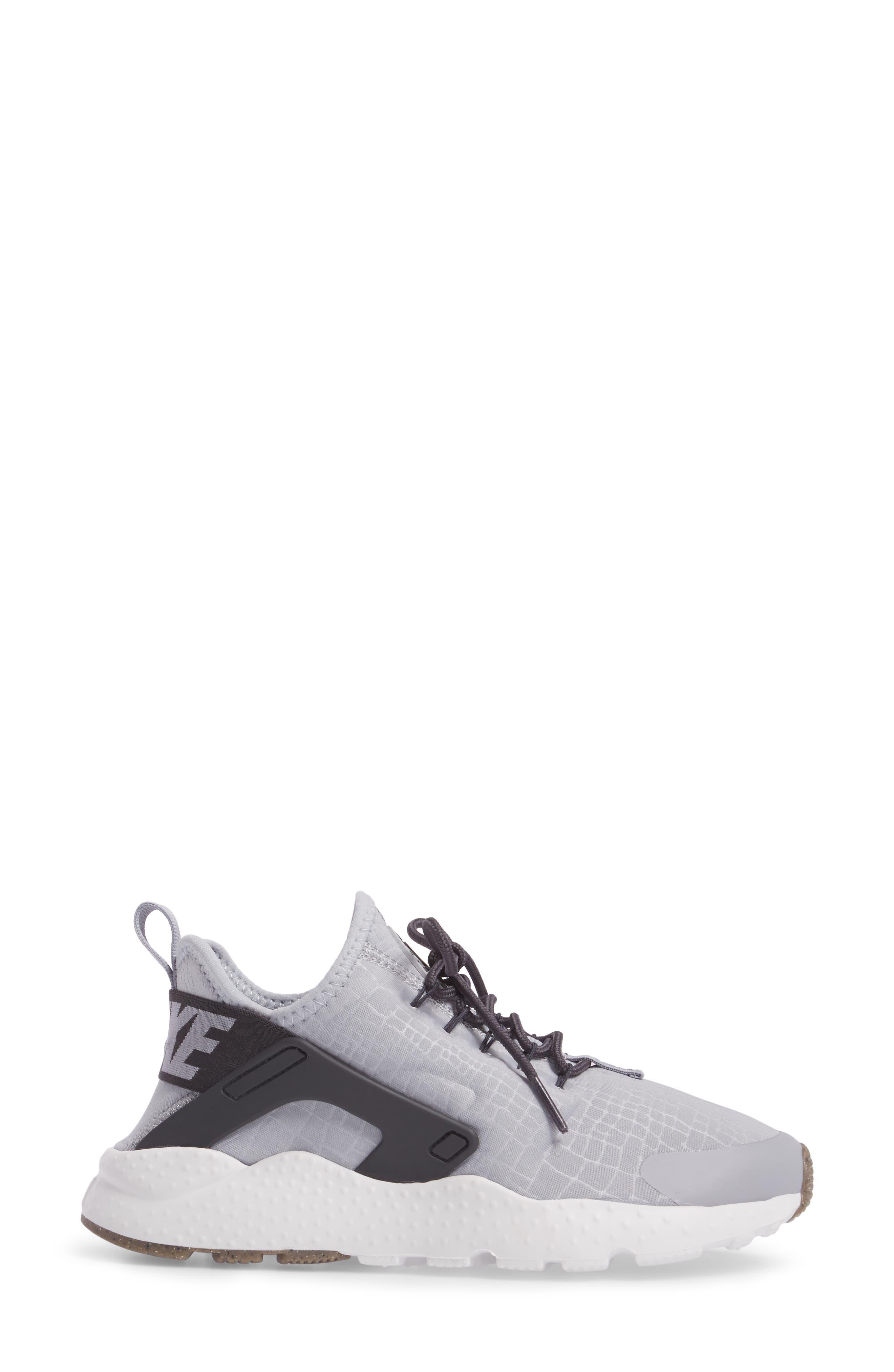 Air Huarache Sneaker,                             Alternate thumbnail 93, color,