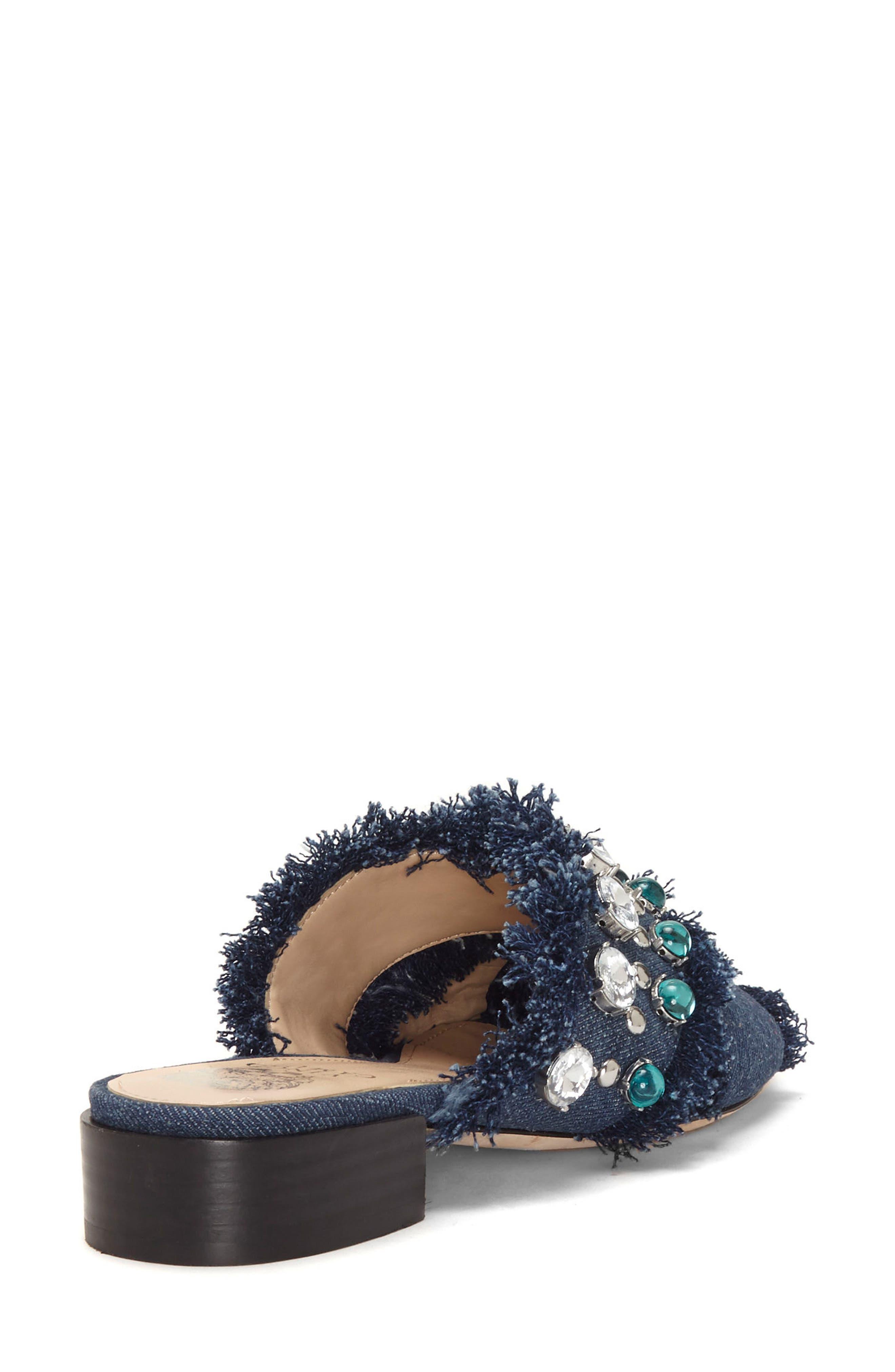Noritta Slide Sandal,                             Alternate thumbnail 3, color,
