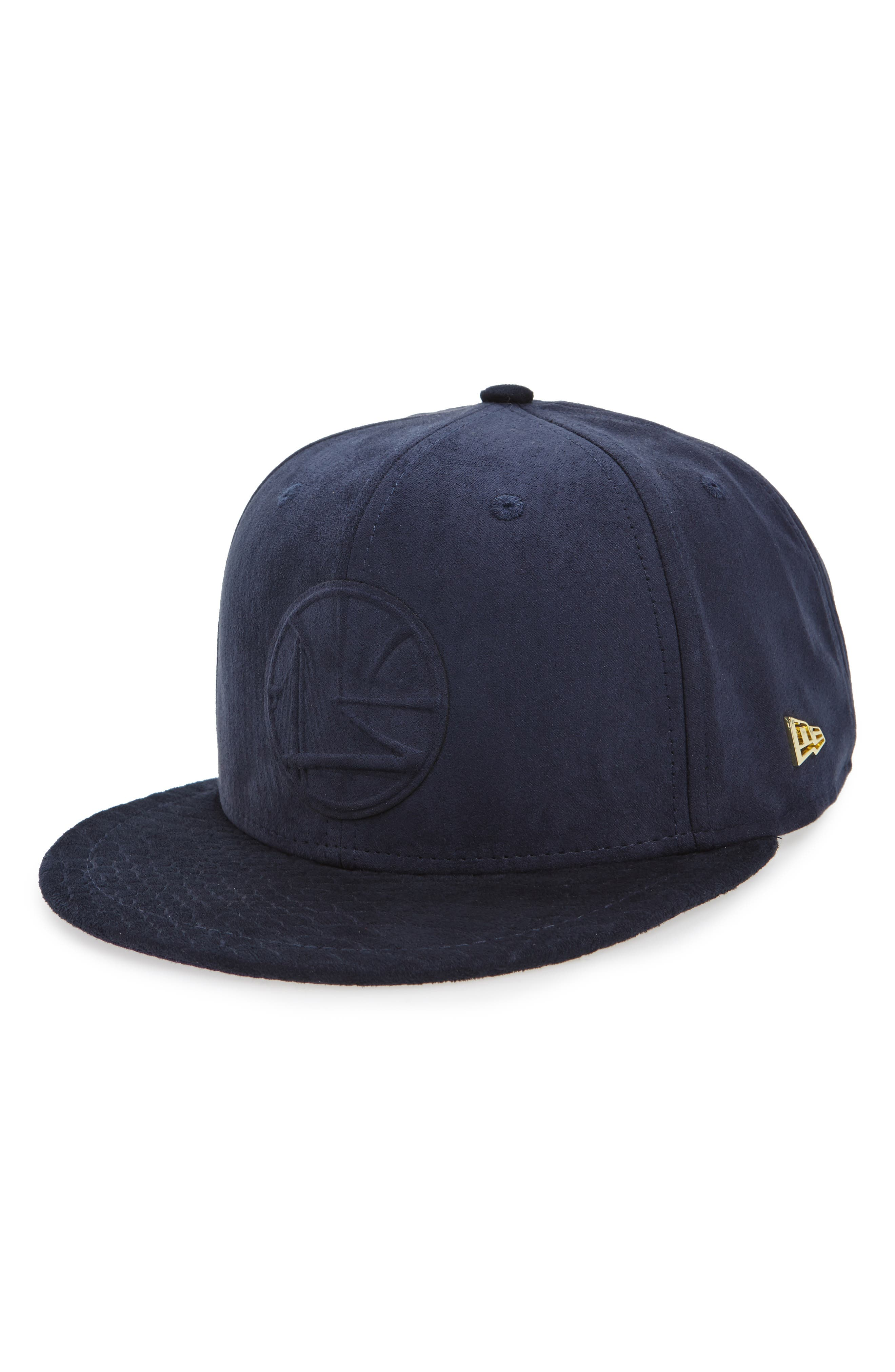 NBA Baseball Cap,                             Main thumbnail 1, color,                             005