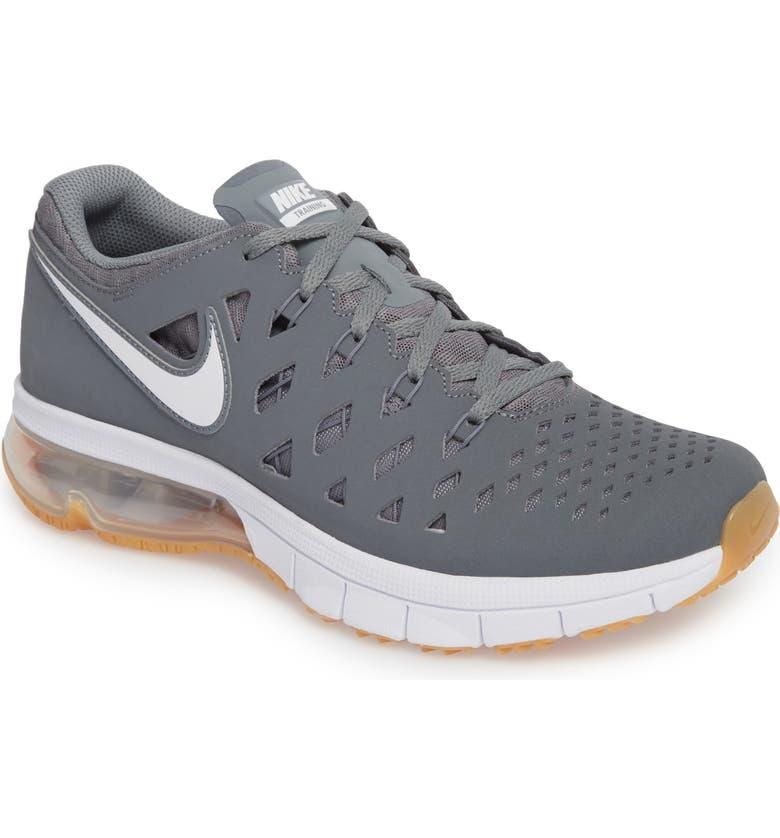 fbb3125f22ed Nike Air Trainer 180 Training Shoe (Men)