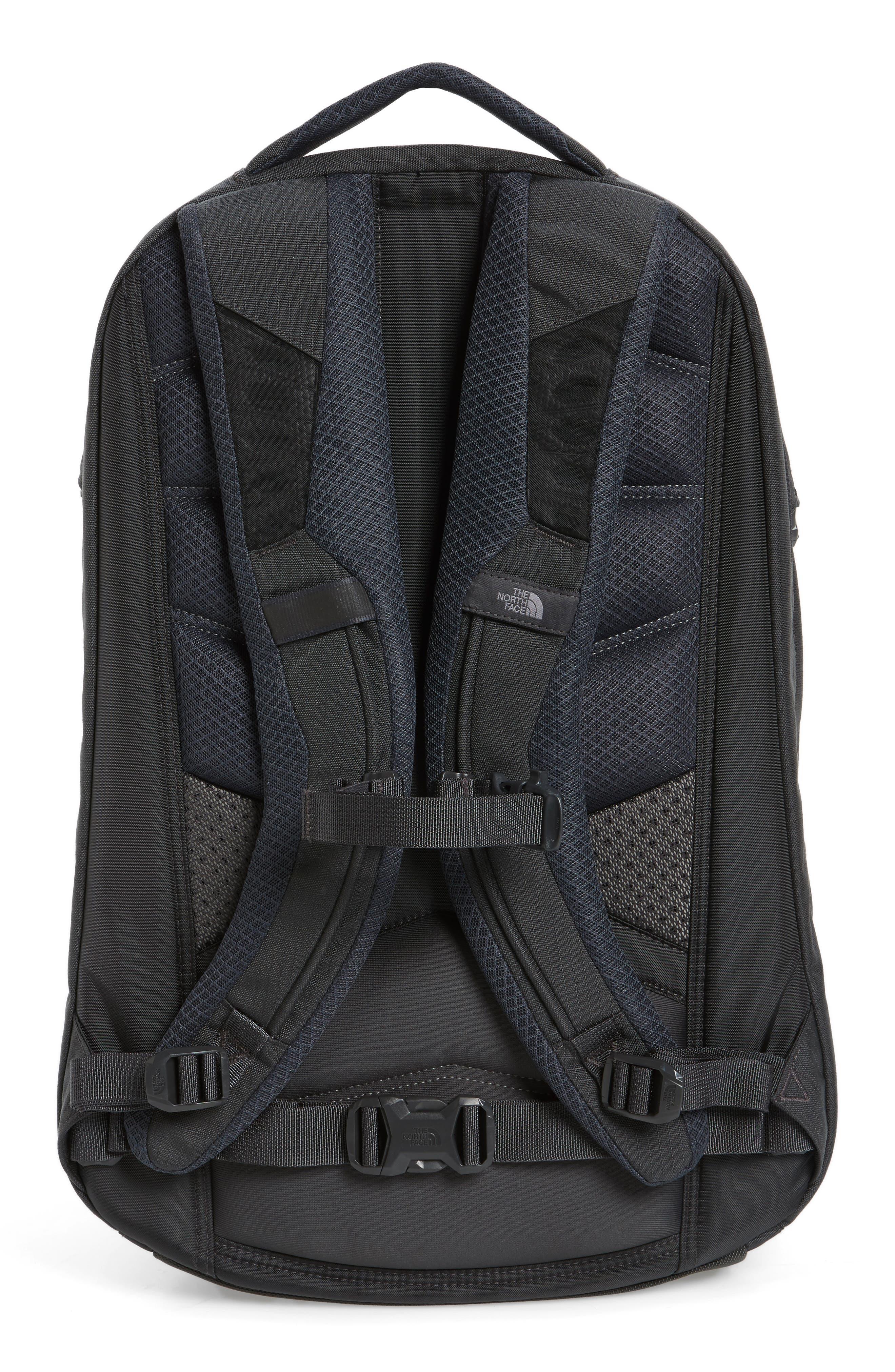 Surge 33L Backpack,                             Alternate thumbnail 10, color,