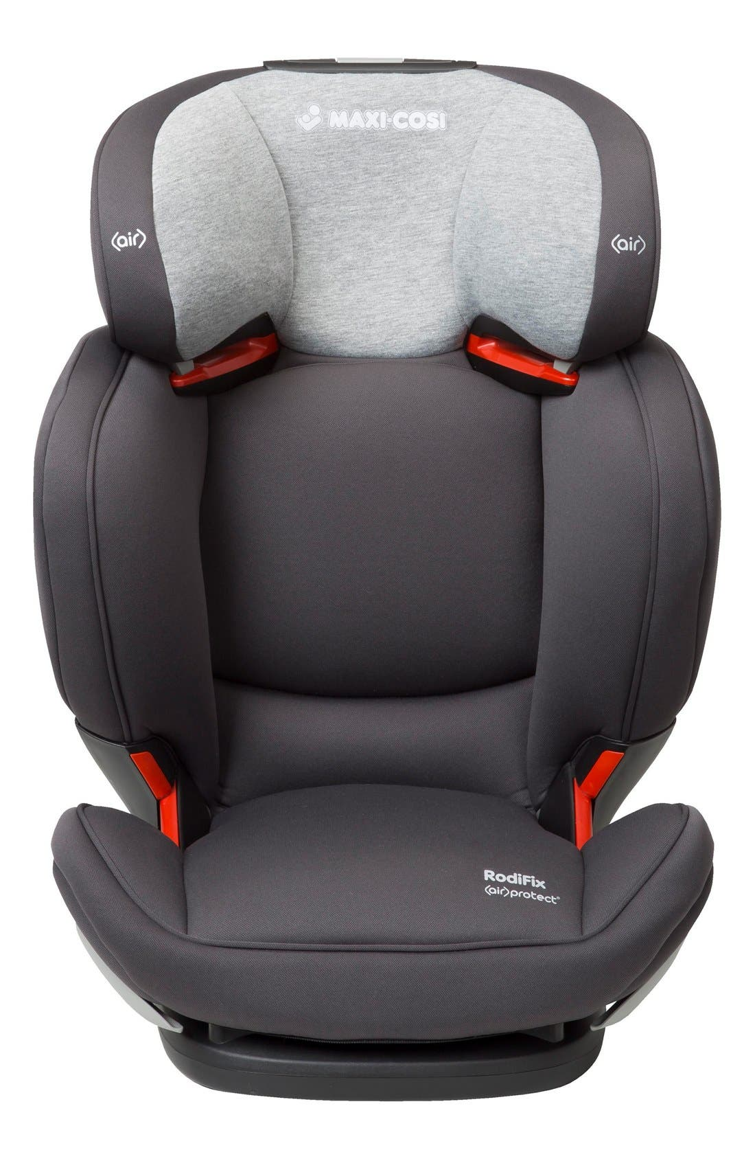 RodiFix Booster Car Seat,                             Alternate thumbnail 10, color,