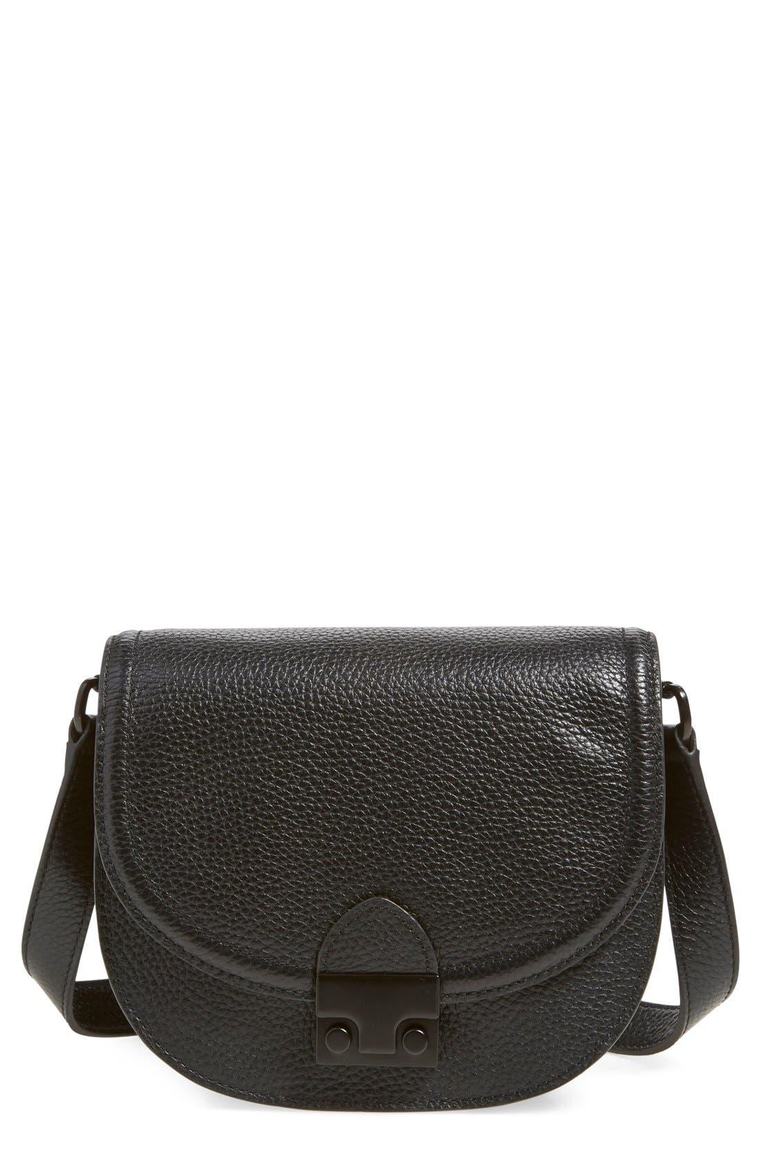 Saddle Bag, Main, color, 001