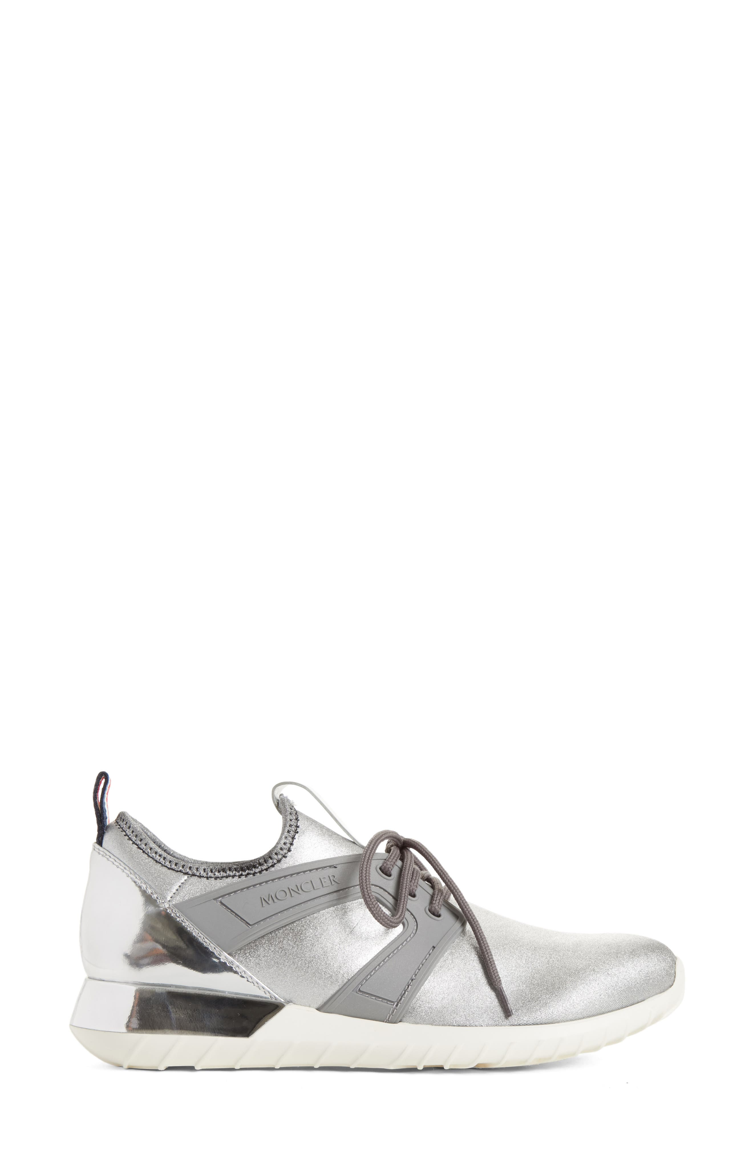 Meline Runner Sneaker,                             Alternate thumbnail 3, color,                             044