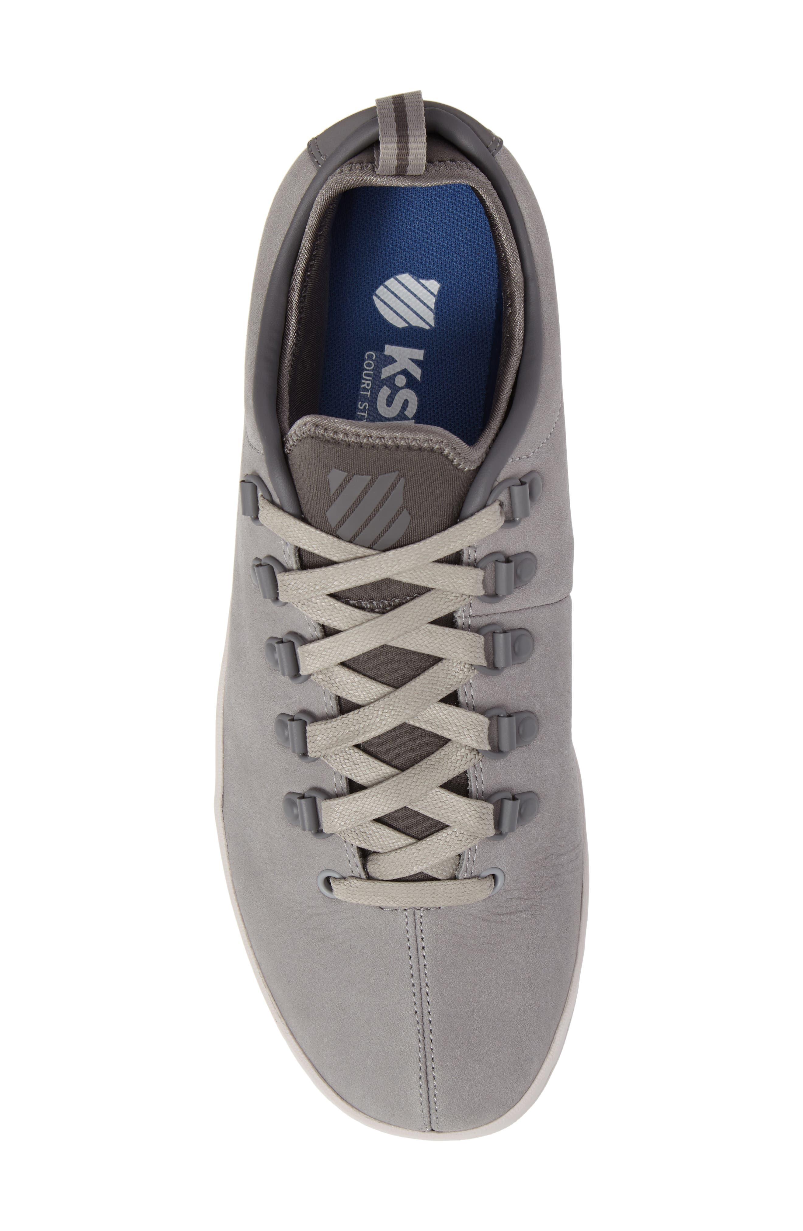 Classic 88 Sport Sneaker,                             Alternate thumbnail 14, color,