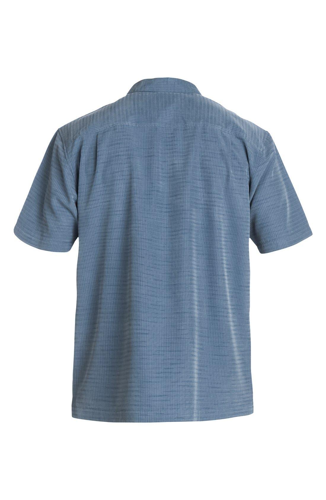 'Centinela 4' Short Sleeve Sport Shirt,                             Alternate thumbnail 63, color,
