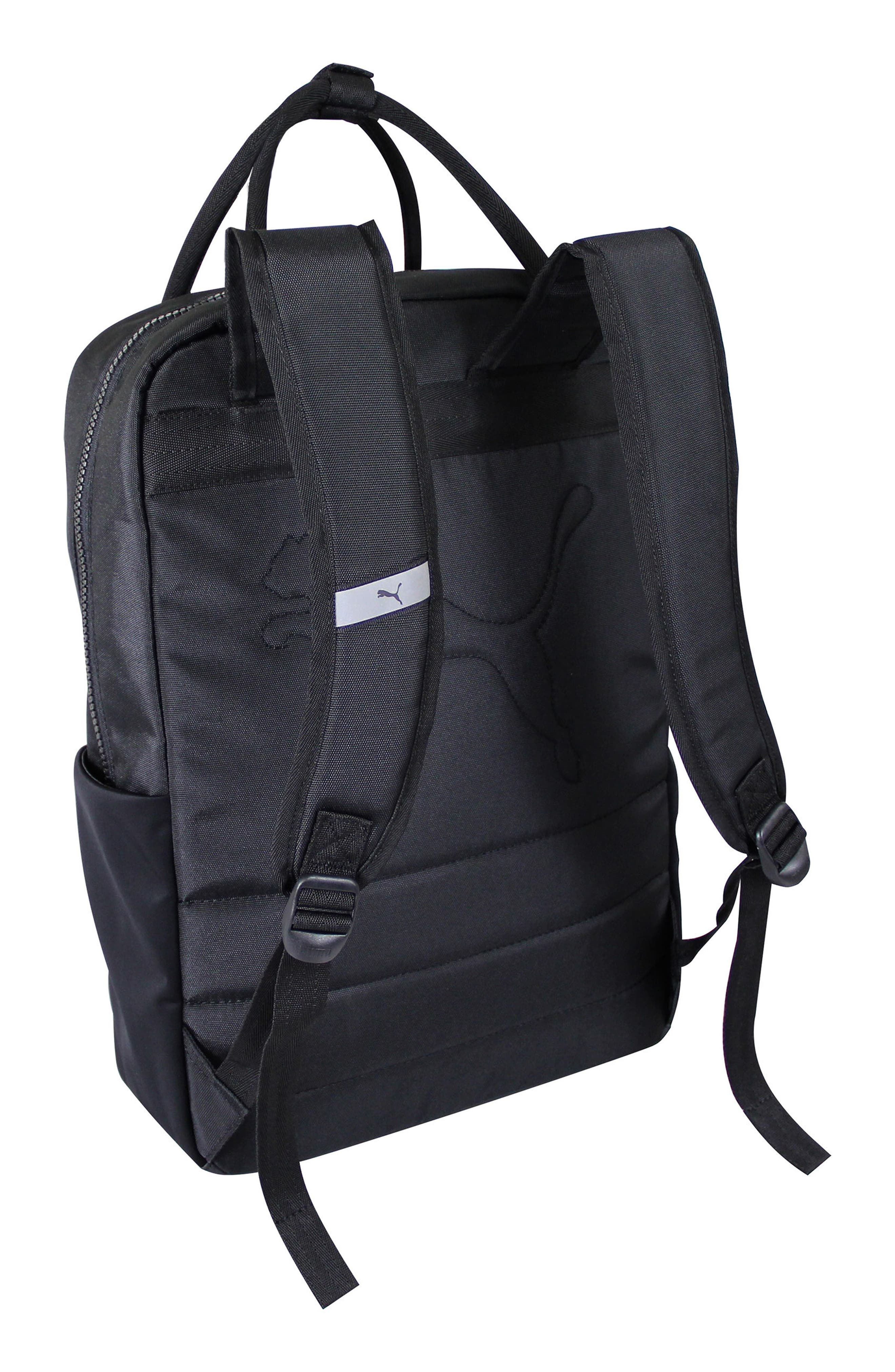 Factor Backpack,                             Alternate thumbnail 2, color,                             001