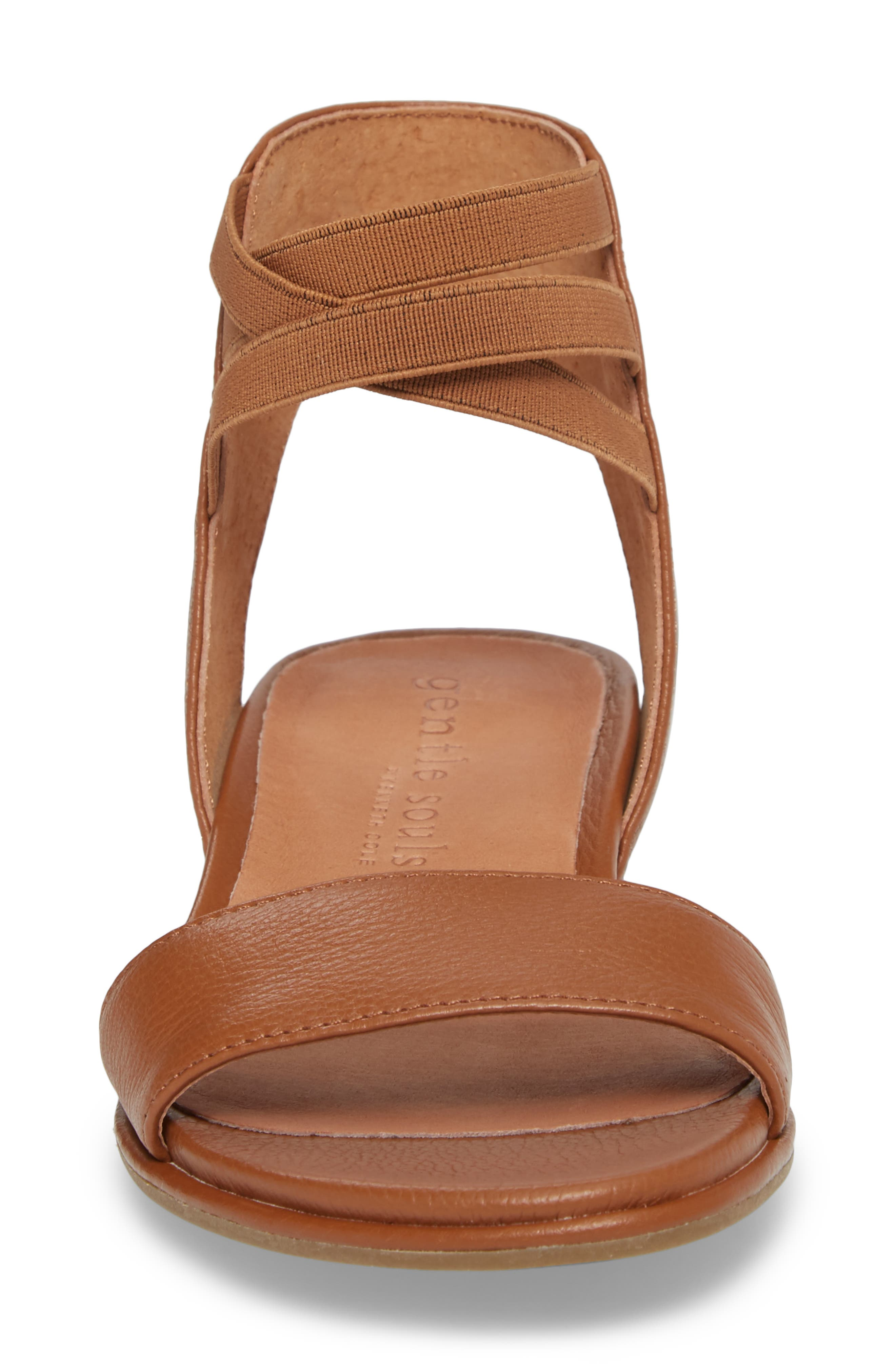 by Kenneth Cole Lark-May Sandal,                             Alternate thumbnail 18, color,