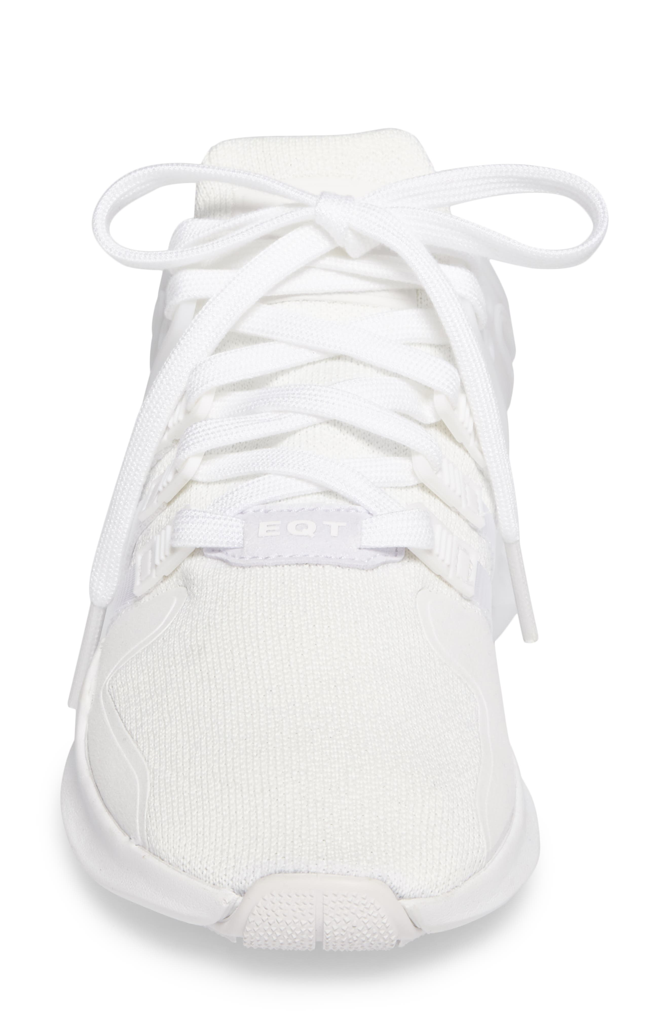 EQT Support Adv Sneaker,                             Alternate thumbnail 42, color,