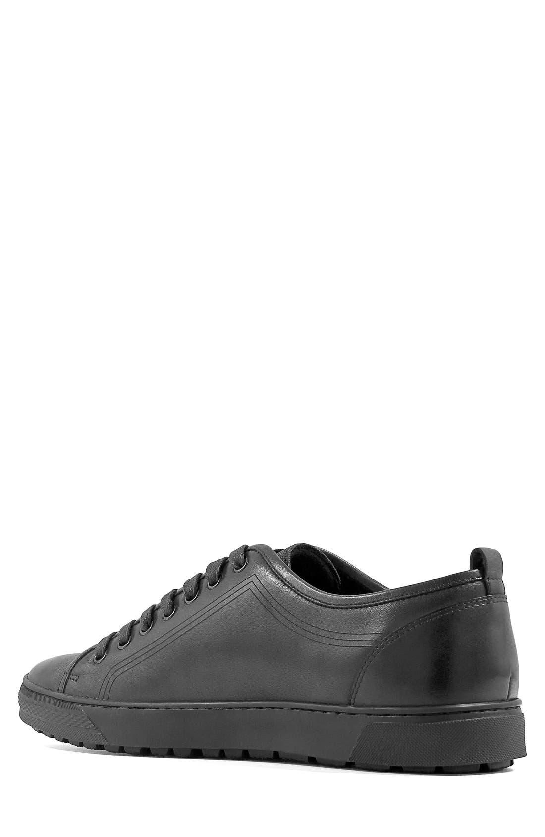 Forward Lo Sneaker,                             Alternate thumbnail 9, color,