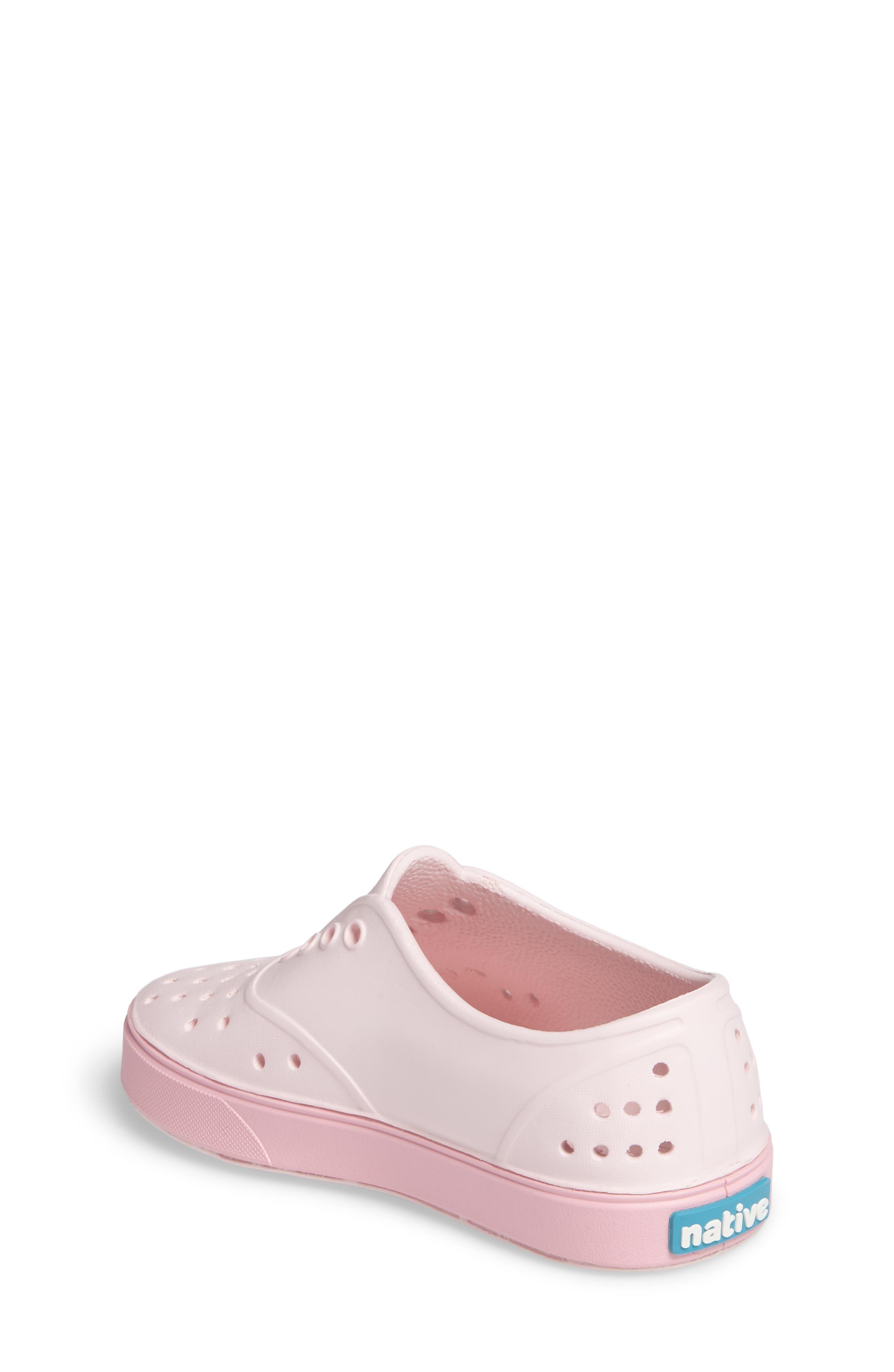 Miller Water Friendly Slip-On Sneaker,                             Alternate thumbnail 51, color,