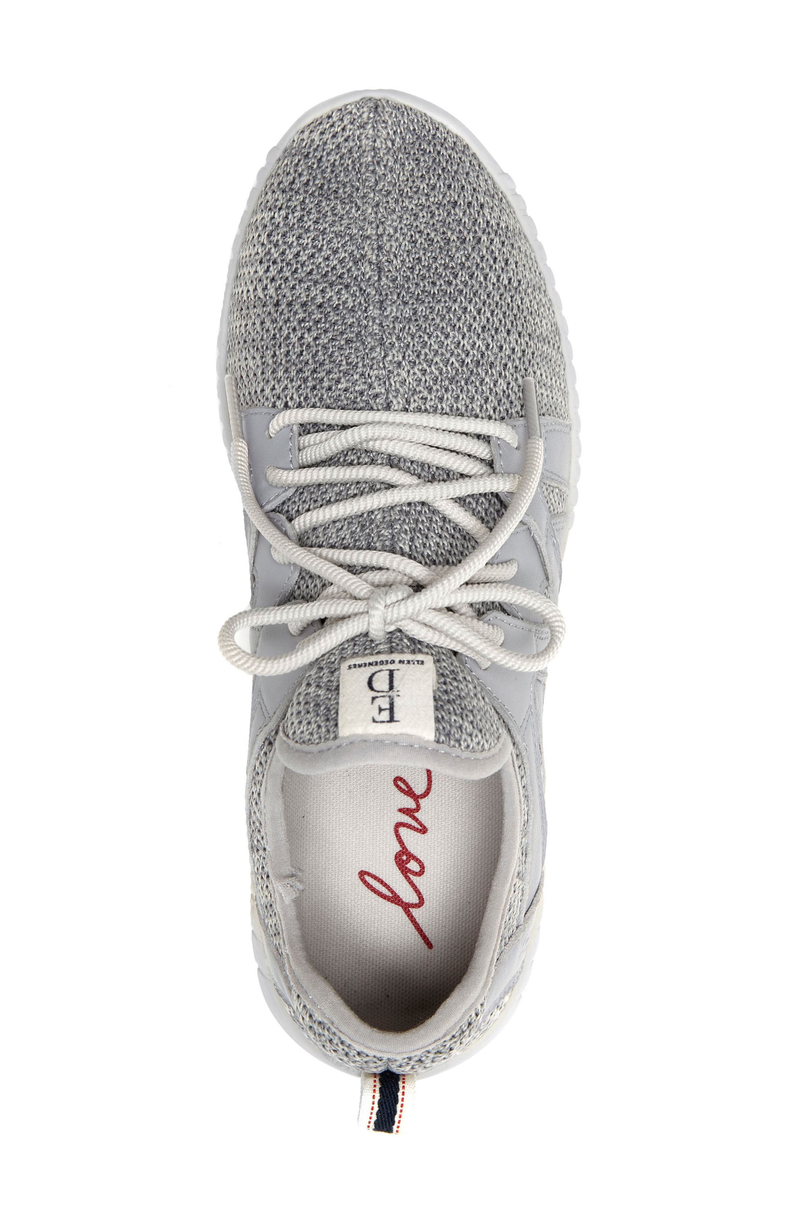 Havala Sneaker,                             Alternate thumbnail 11, color,