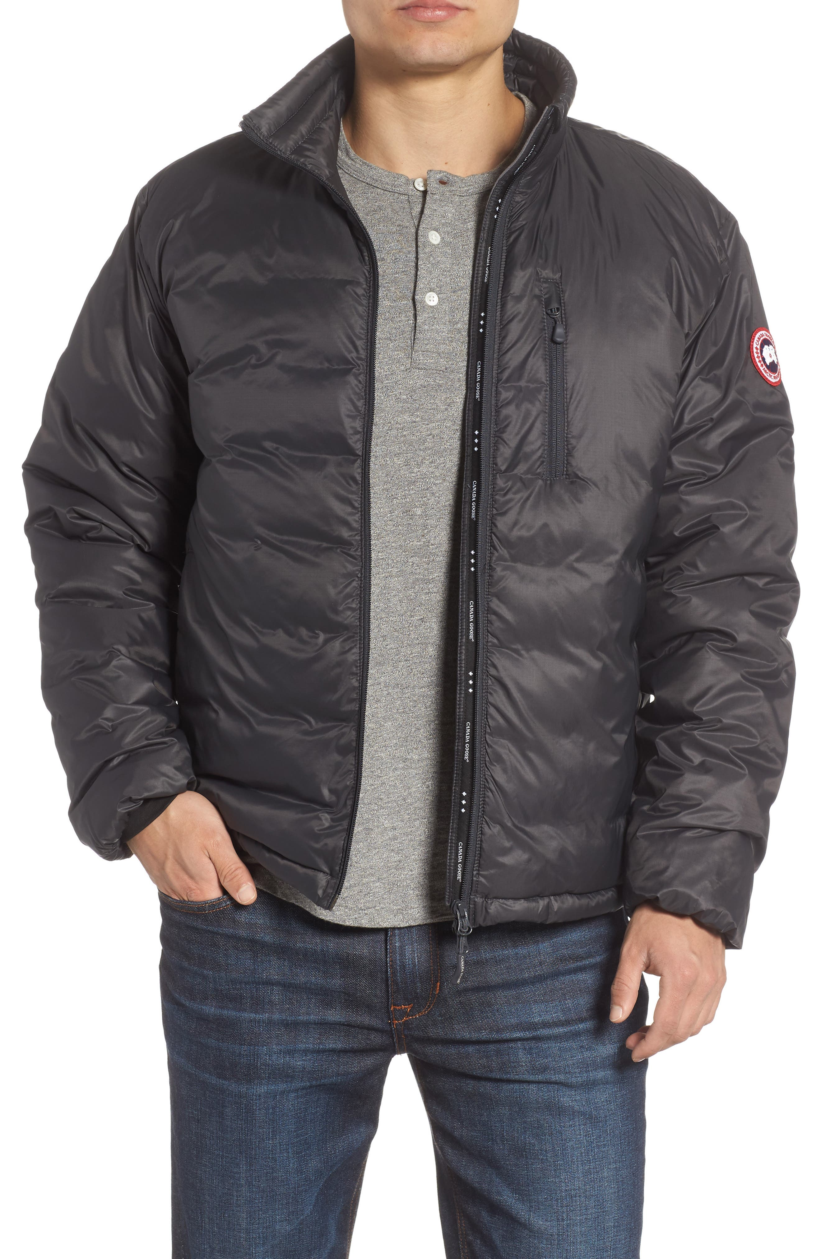 dde679ac976 cheapest buy canada goose lodge hoody c56a5 5be96