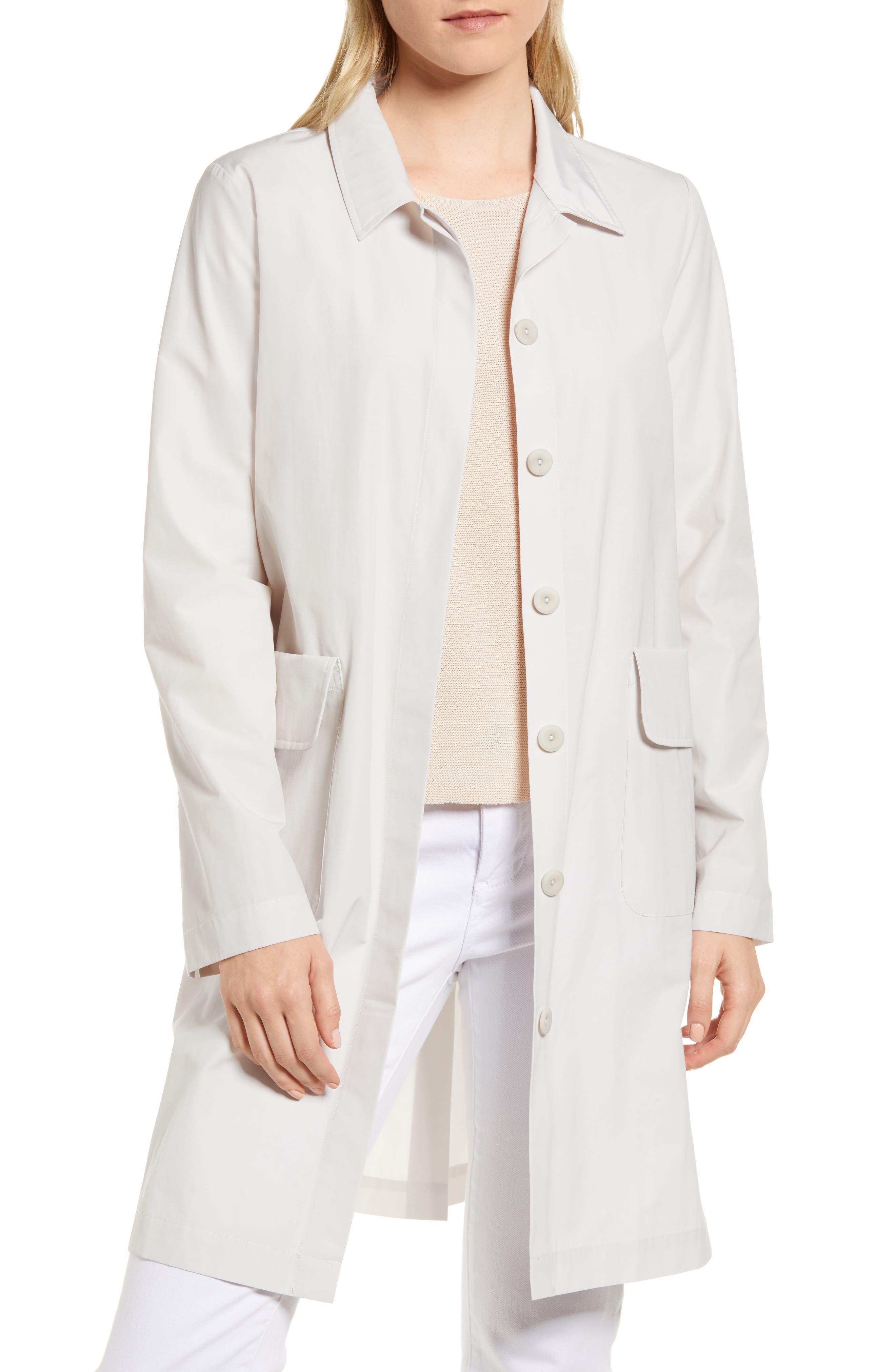 Long Jacket,                         Main,                         color, 907