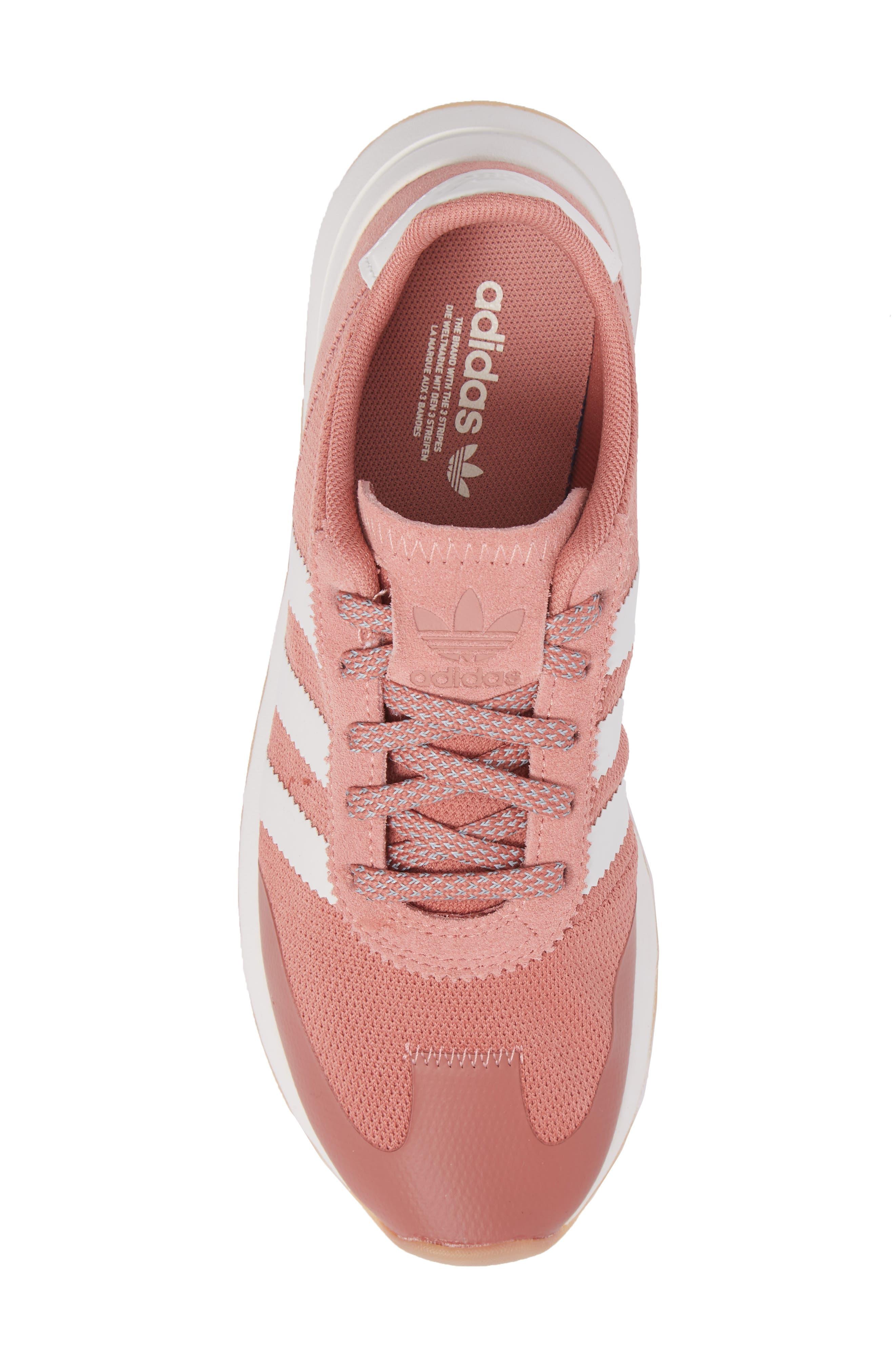 Flashback Sneaker,                             Alternate thumbnail 53, color,
