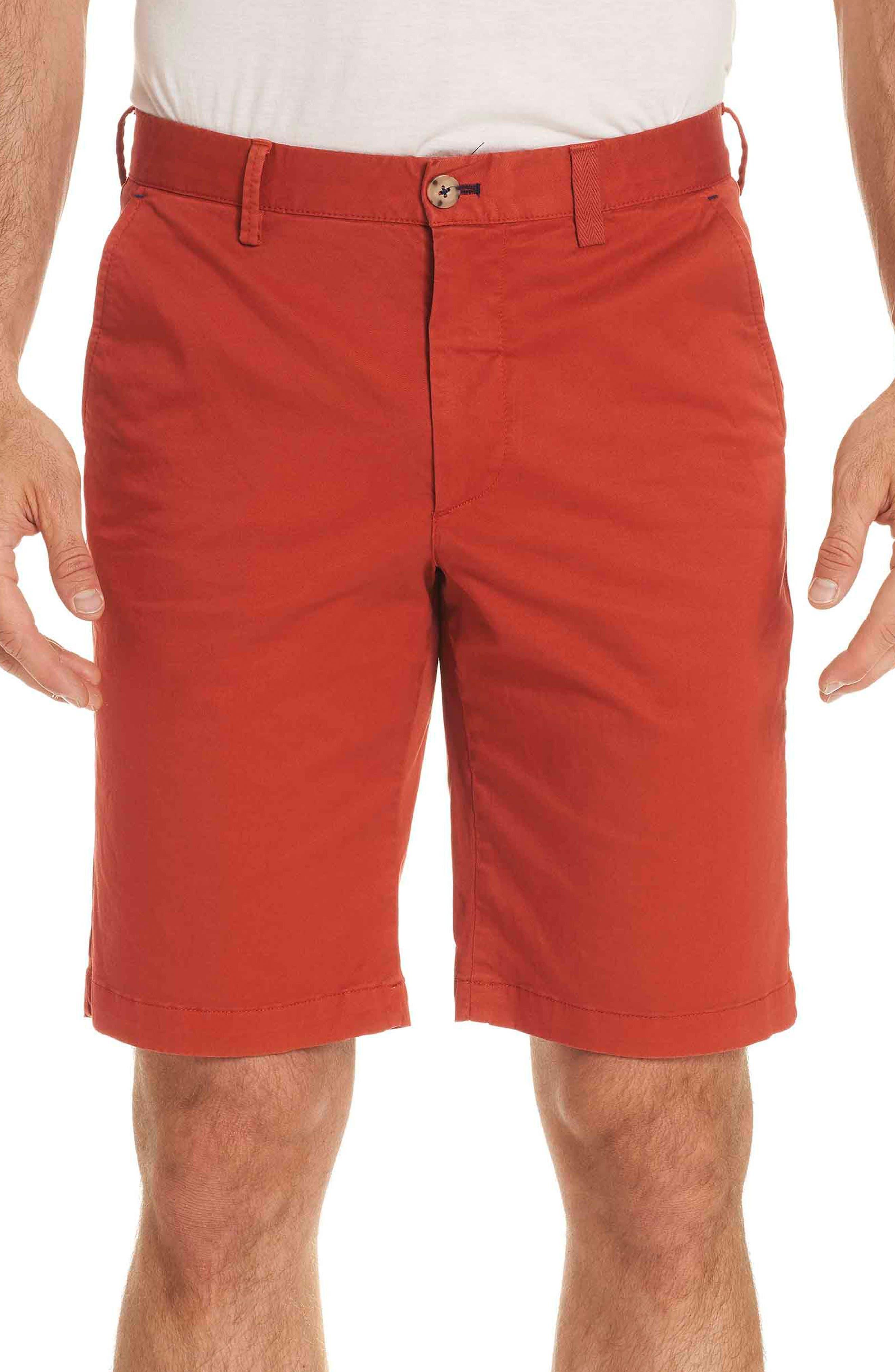 Pioneer Shorts,                             Main thumbnail 6, color,