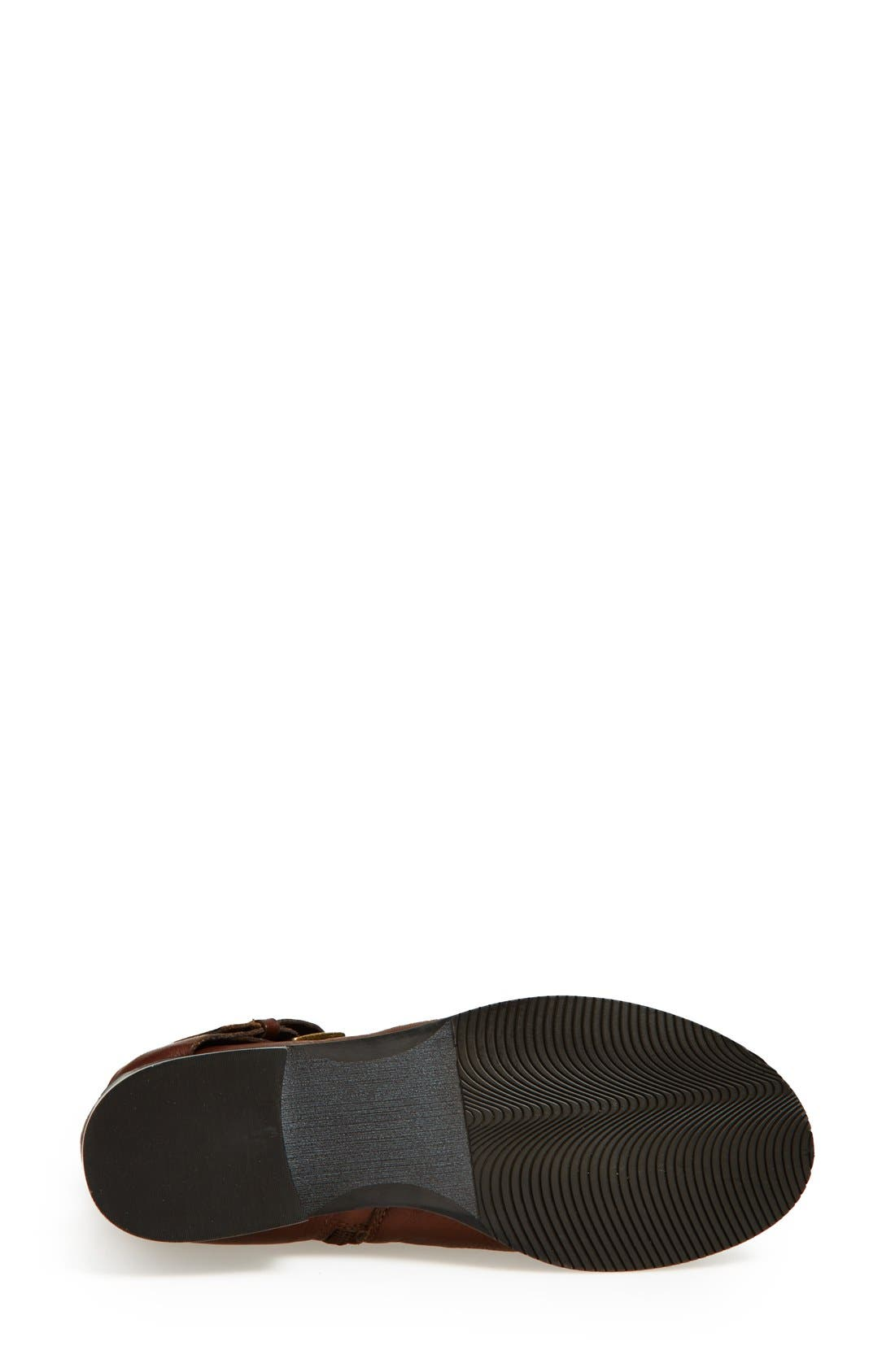 by Kenneth Cole 'Best Of' Boot,                             Alternate thumbnail 8, color,