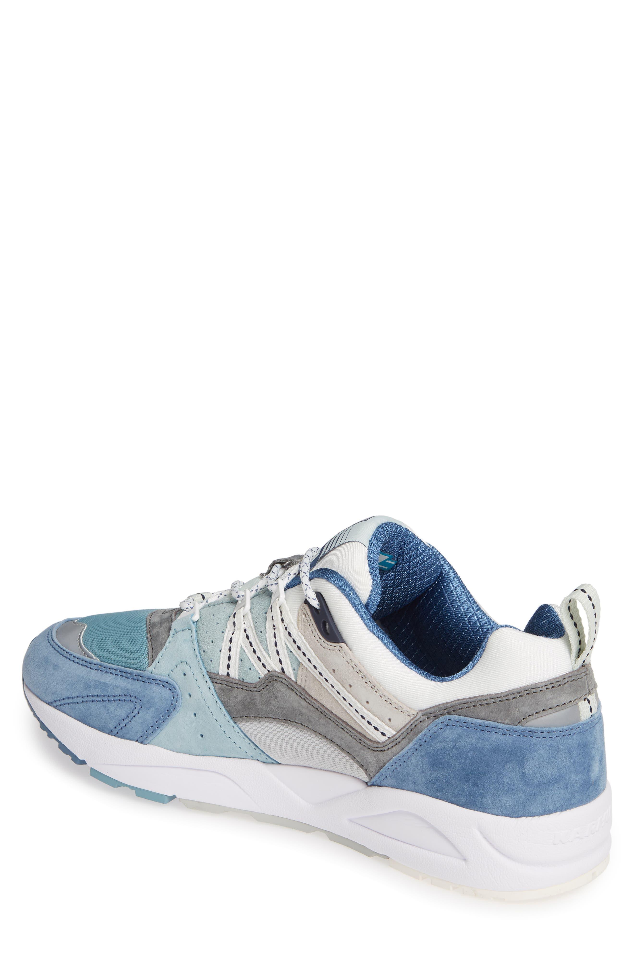 Fusion 2.0 Sneaker,                             Alternate thumbnail 2, color,                             210