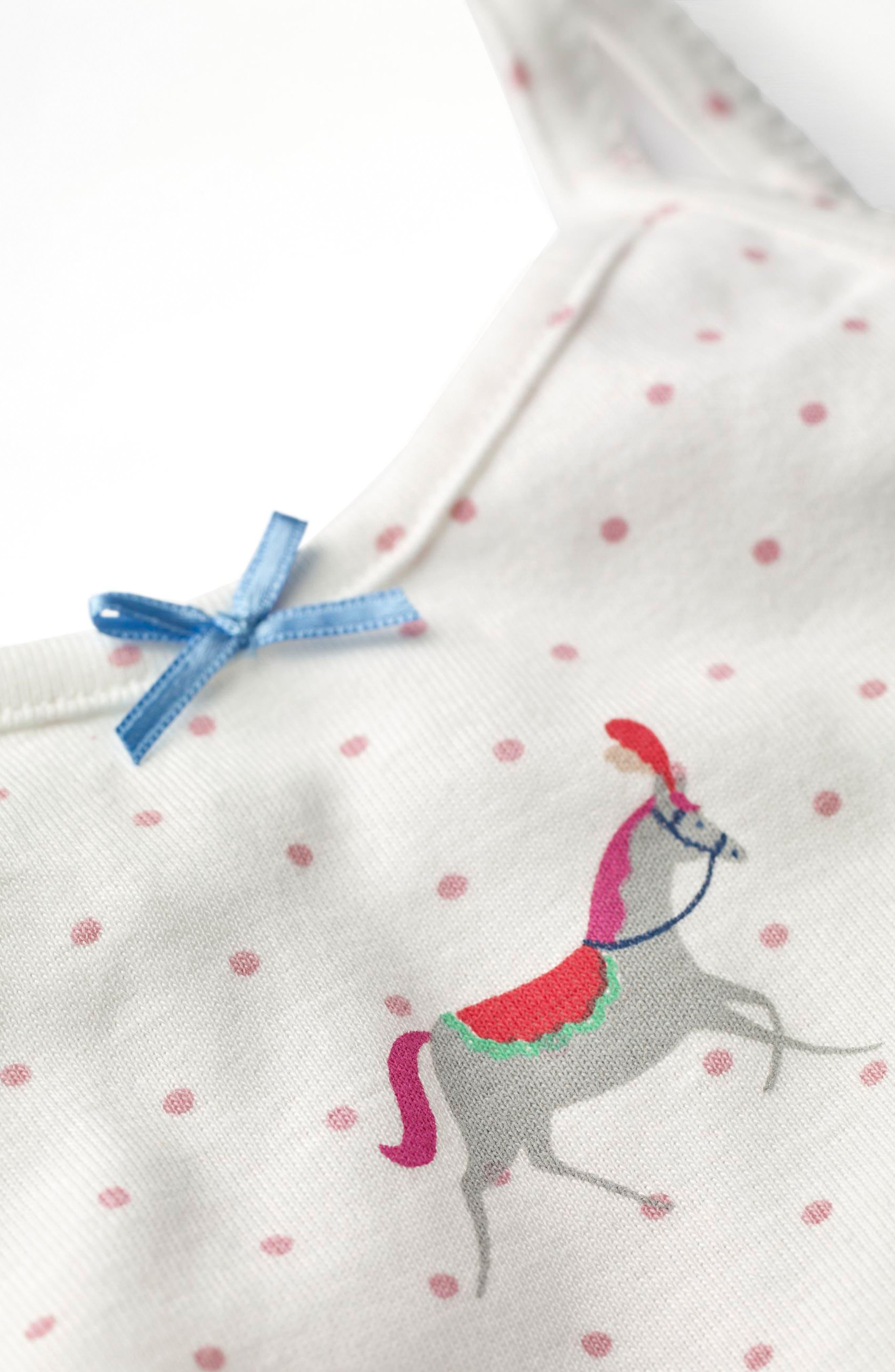 MINI BODEN,                             2-Pack Cotton Camisoles,                             Alternate thumbnail 2, color,                             402