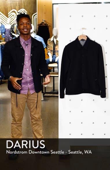 Flapjak Knit Shirt, sales video thumbnail