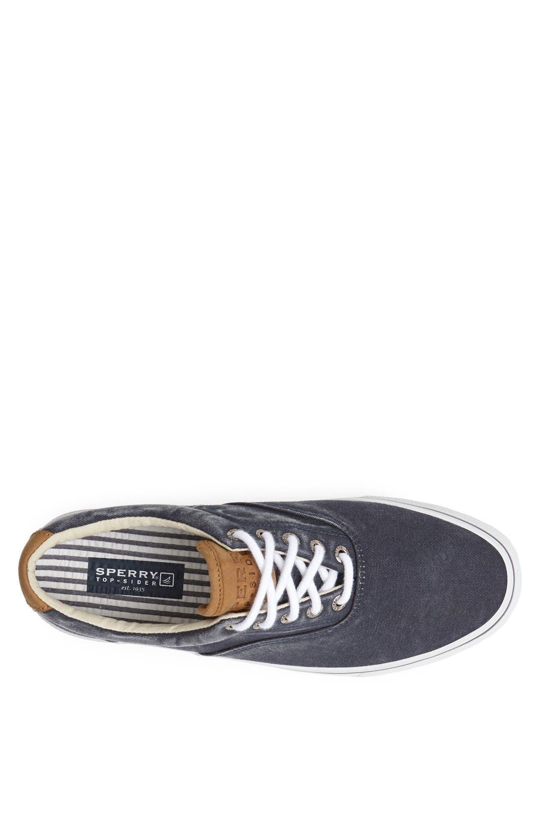 'Striper CVO' Sneaker,                             Alternate thumbnail 23, color,
