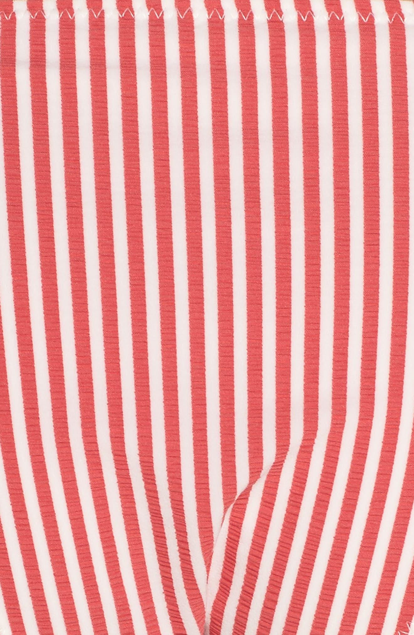 The Mackenzie Bikini Bottoms,                             Alternate thumbnail 5, color,