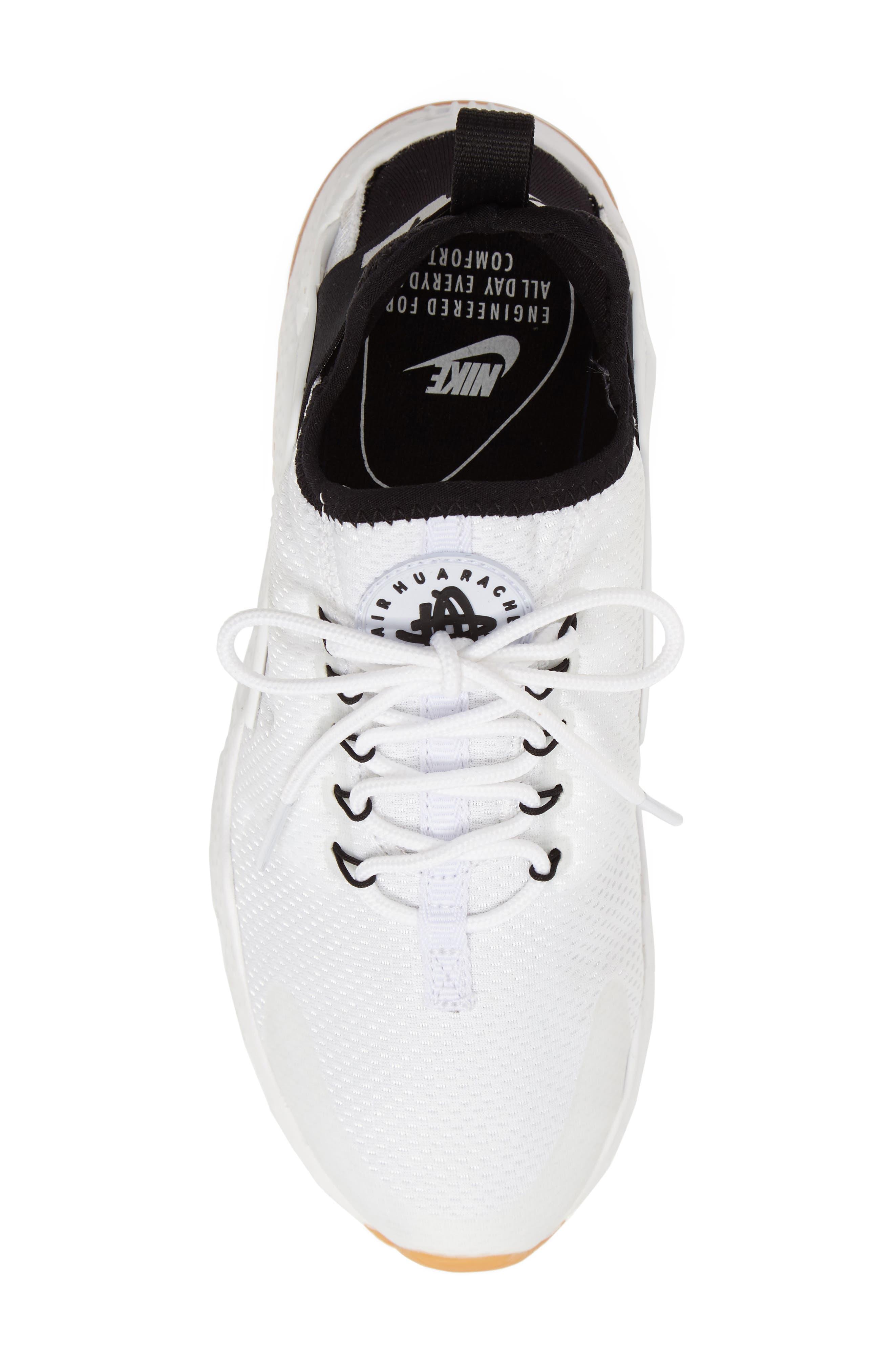 Air Huarache Sneaker,                             Alternate thumbnail 176, color,
